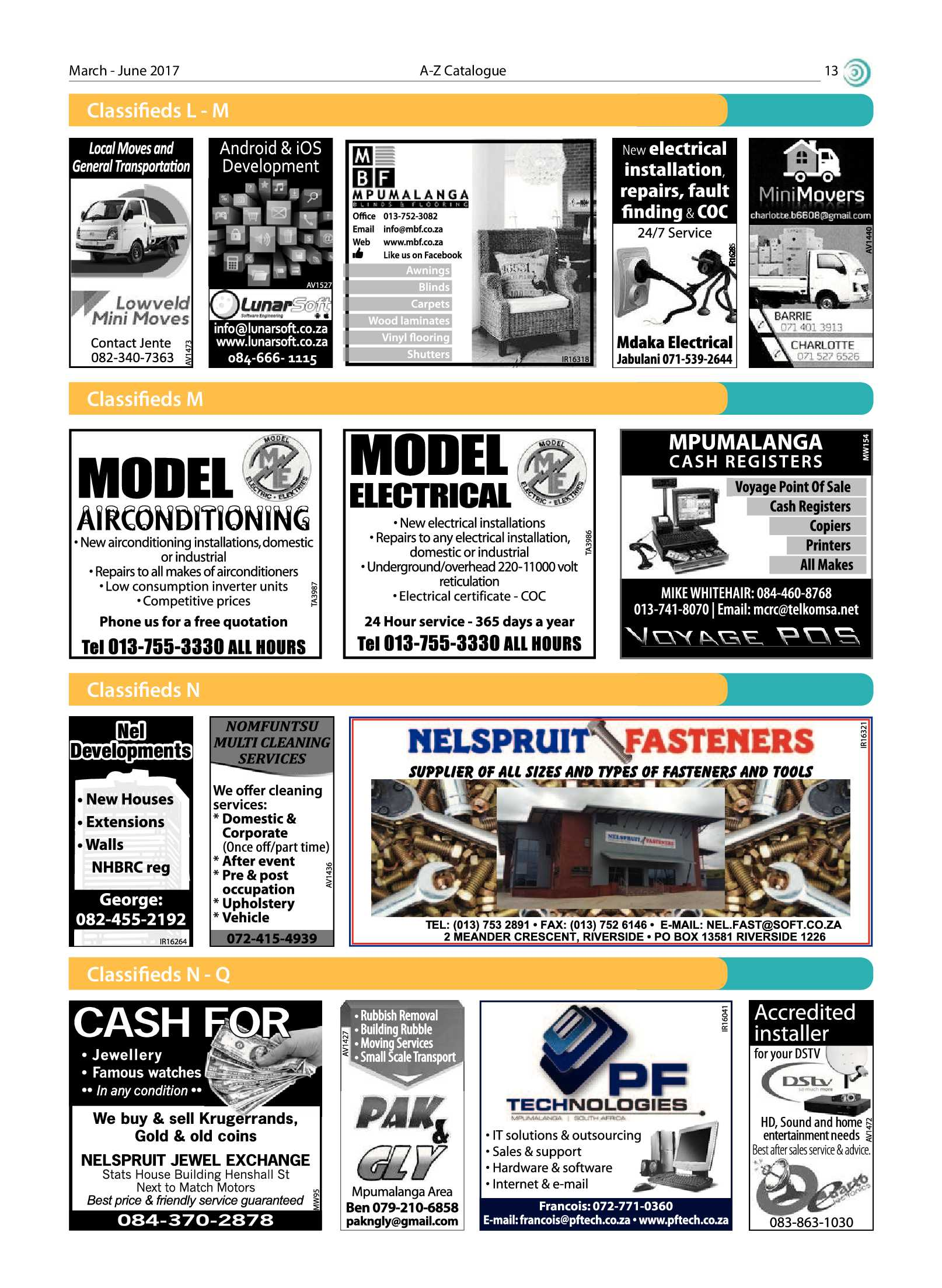 z-catalogue-march-june-2017-epapers-page-13