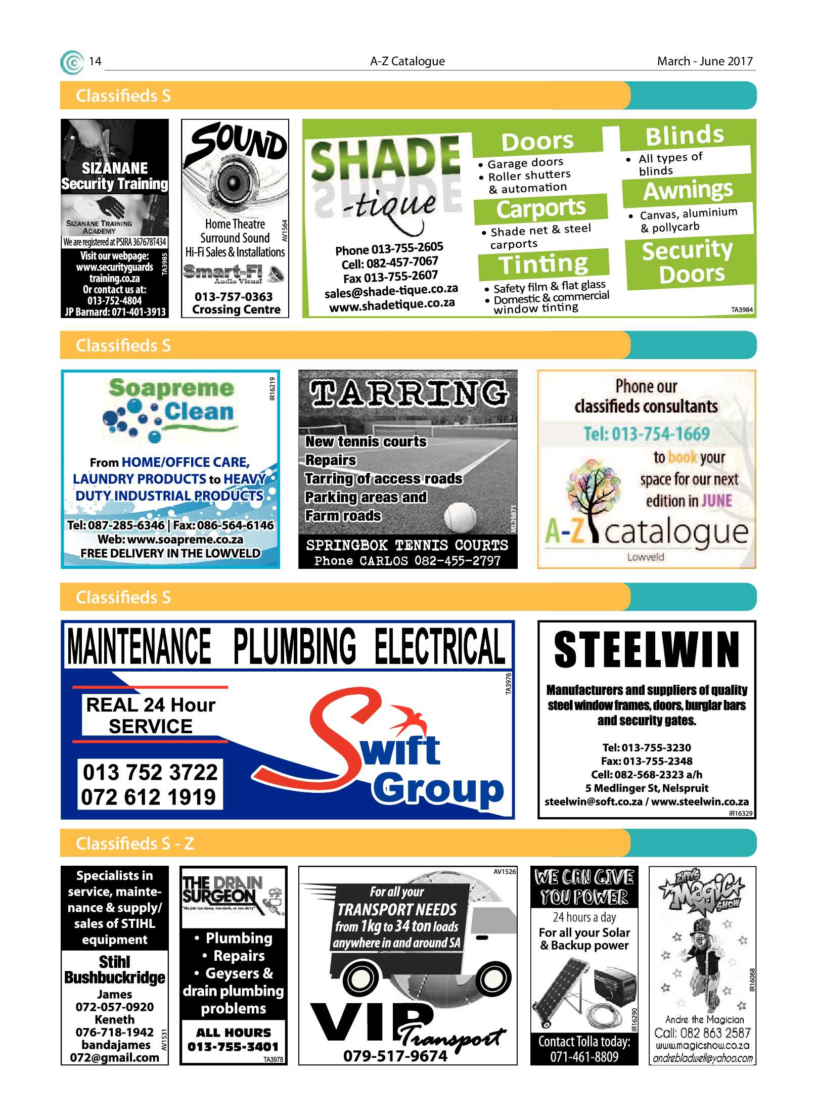 z-catalogue-march-june-2017-epapers-page-14