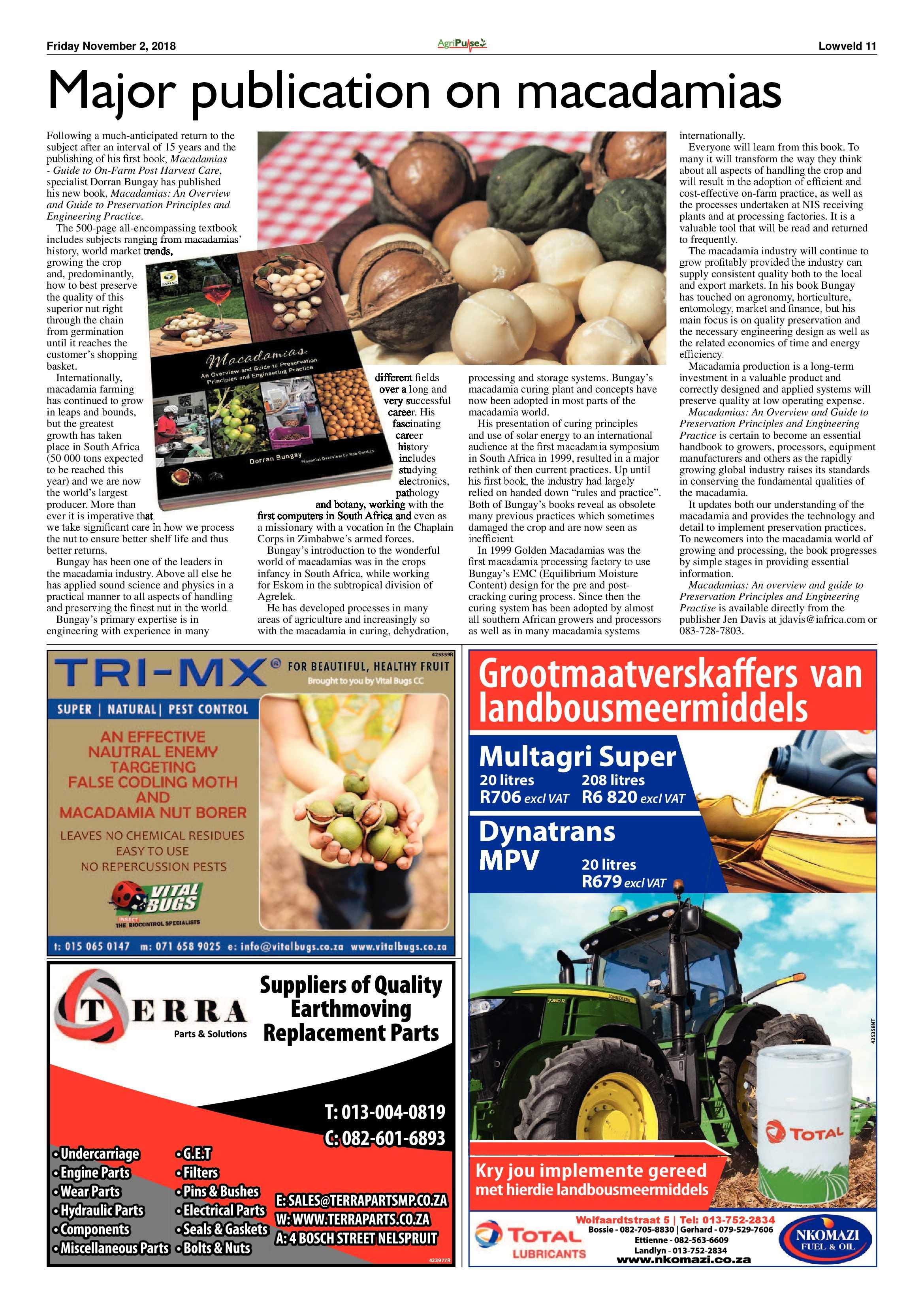 agripulse-november-2018-epapers-page-11