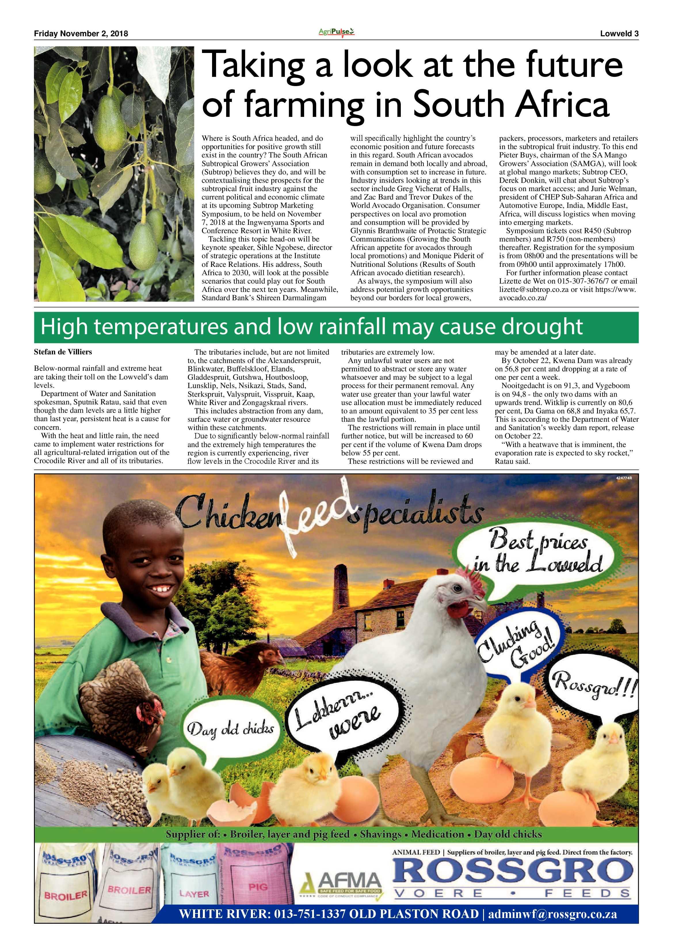 agripulse-november-2018-epapers-page-3
