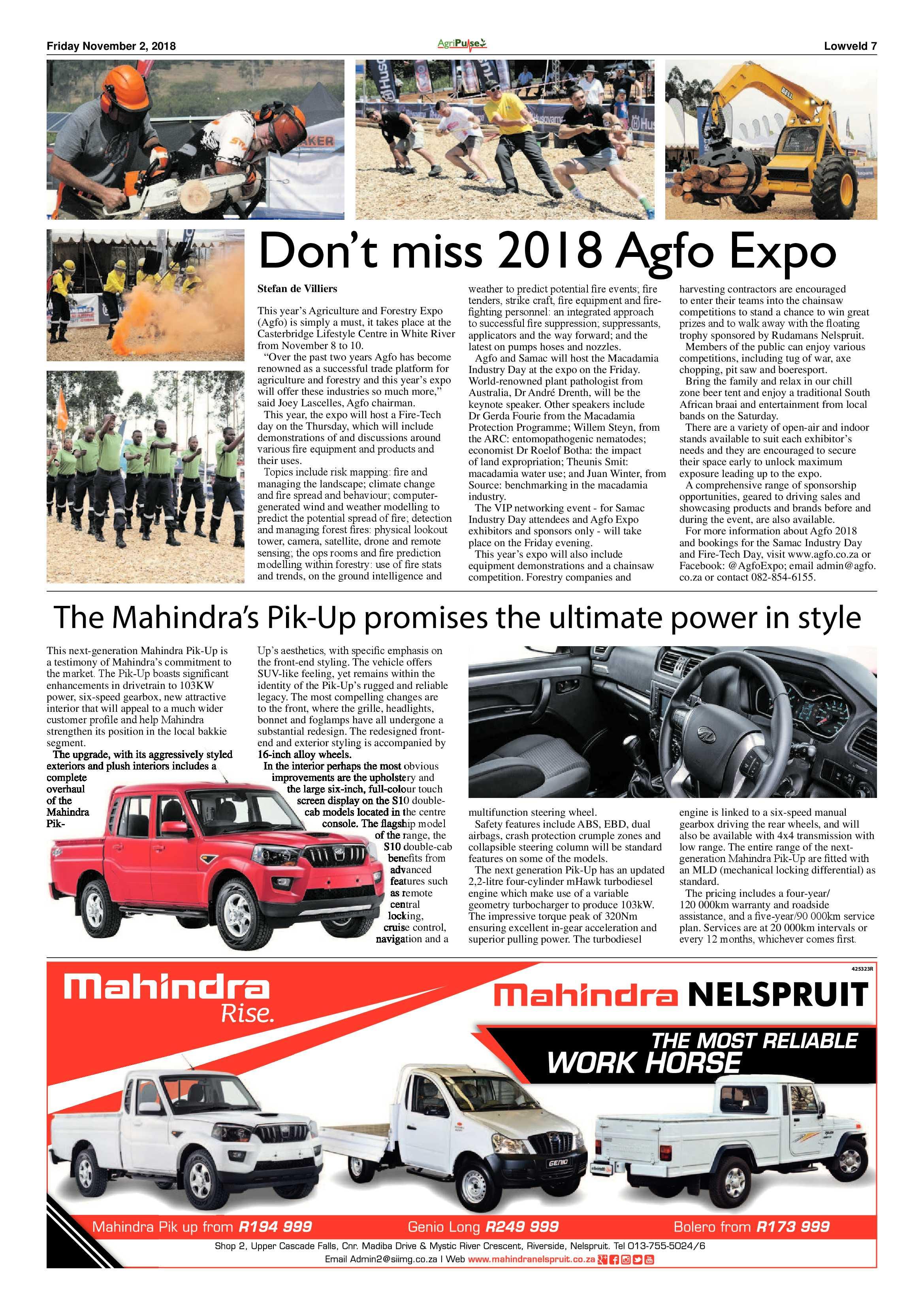 agripulse-november-2018-epapers-page-7
