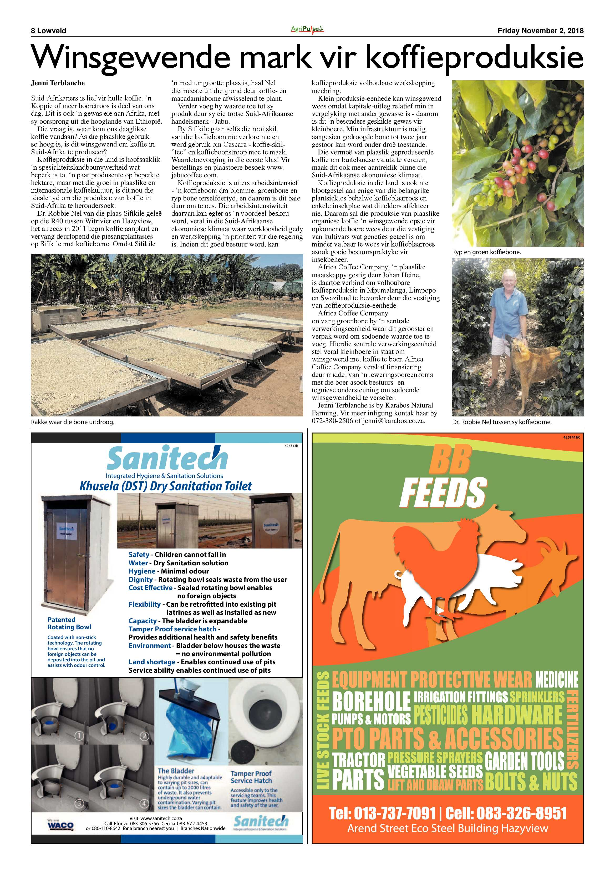 agripulse-november-2018-epapers-page-8