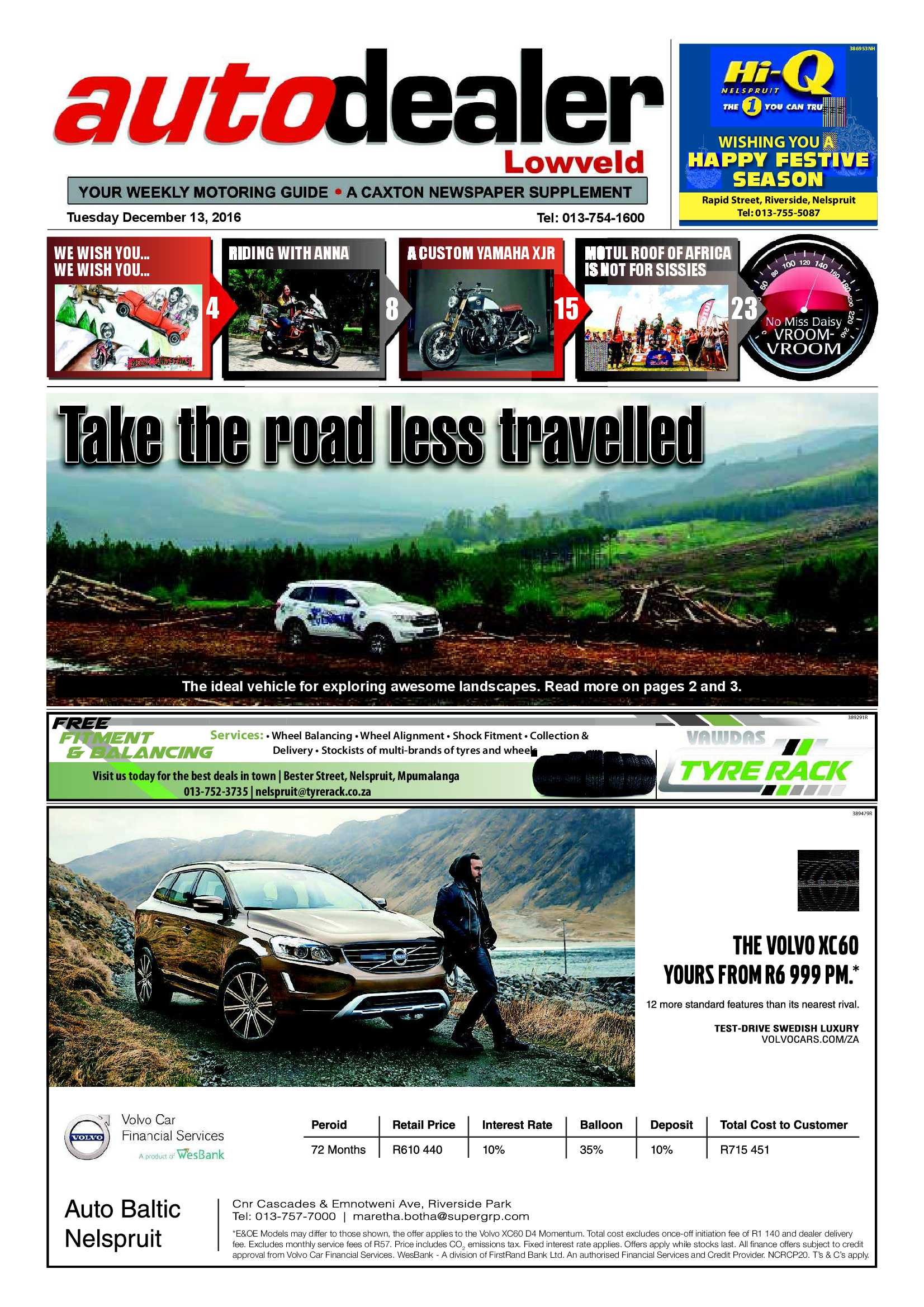 autodealer-13-december-2016-epapers-page-1
