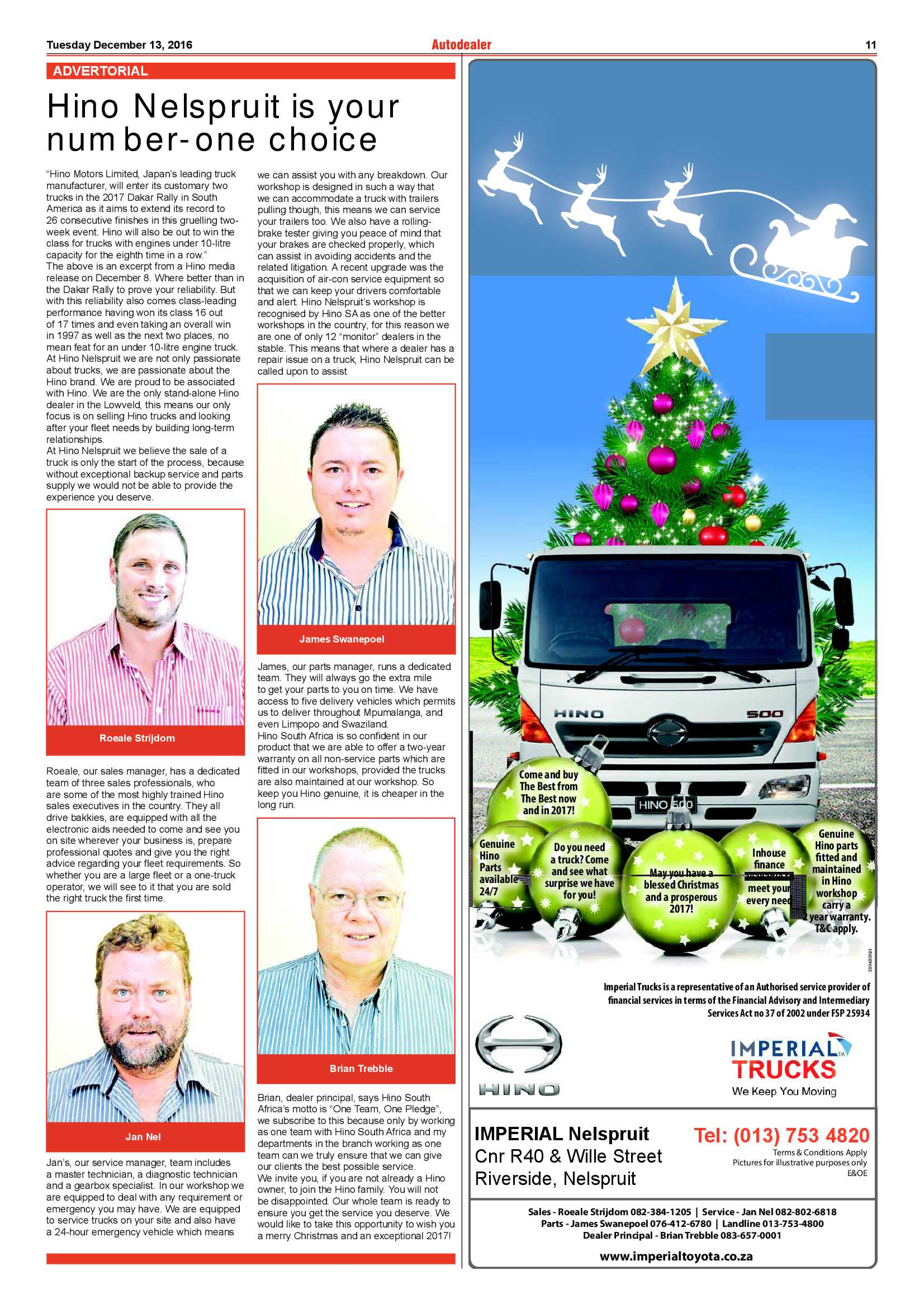 autodealer-13-december-2016-epapers-page-10
