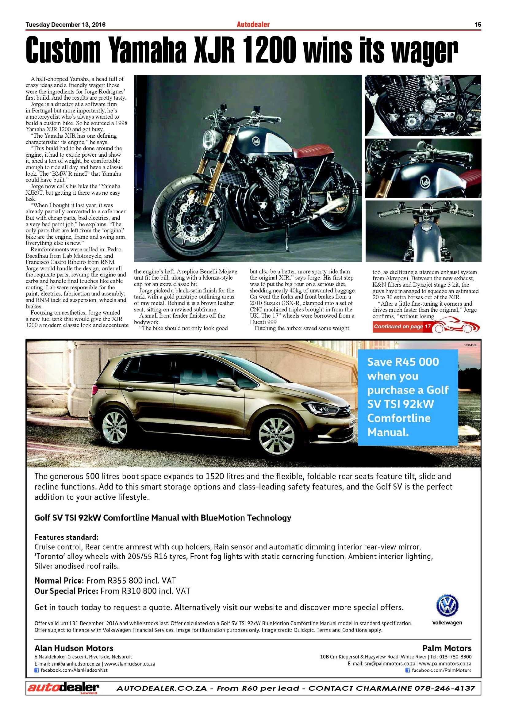 autodealer-13-december-2016-epapers-page-13