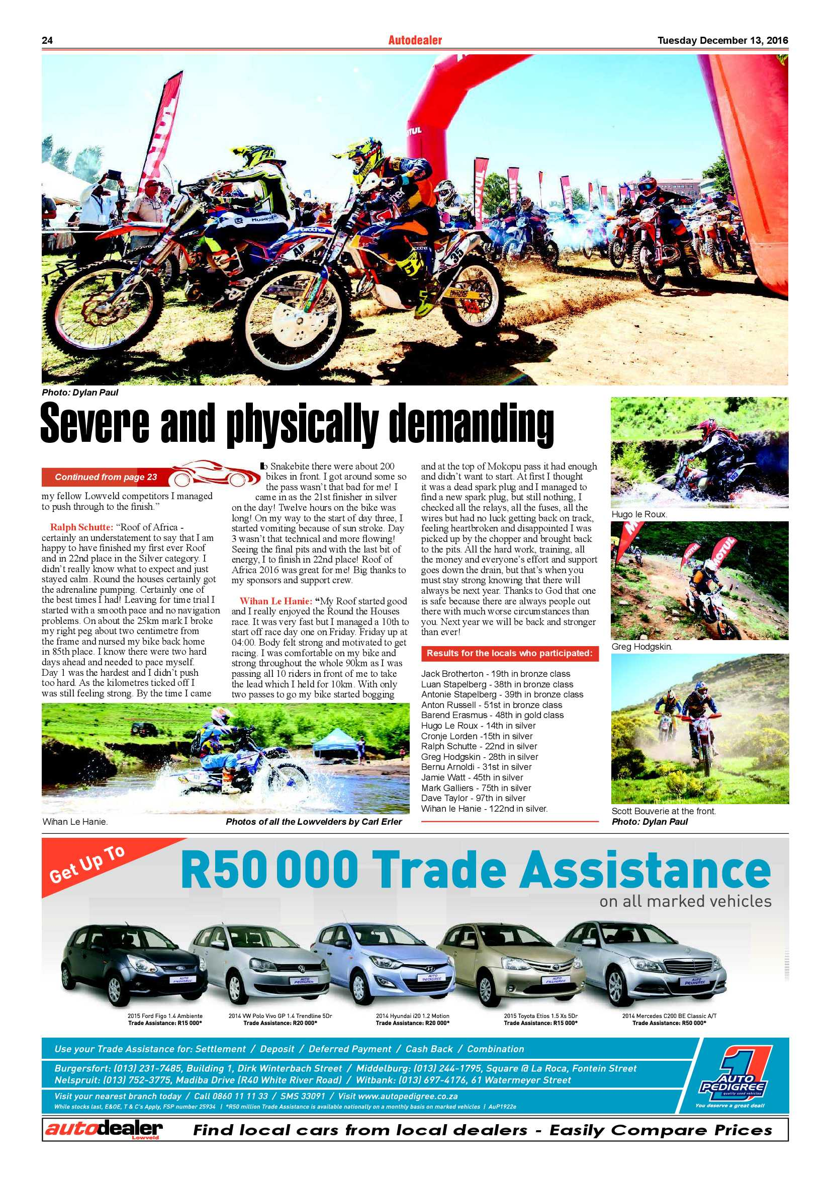 autodealer-13-december-2016-epapers-page-20