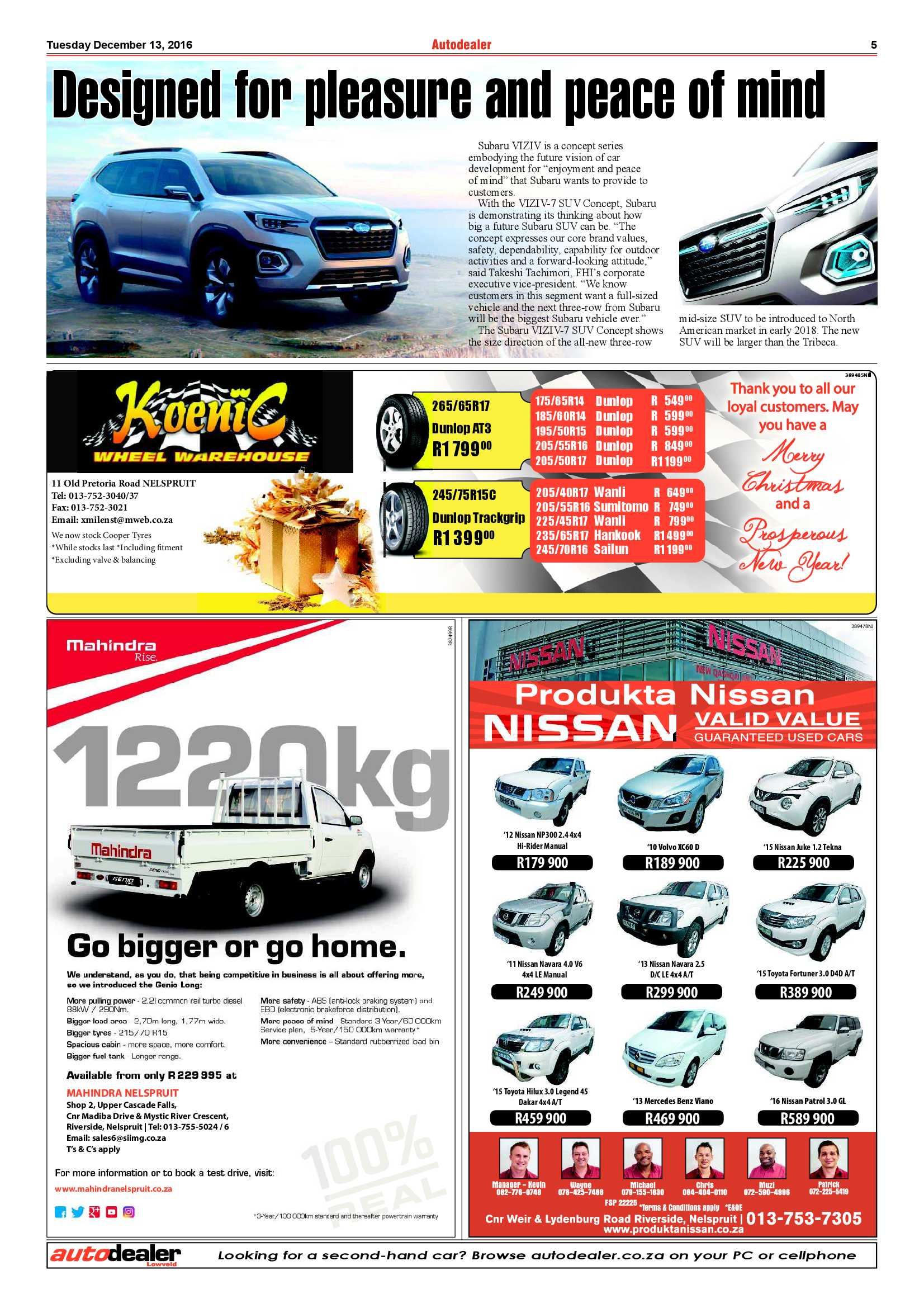 autodealer-13-december-2016-epapers-page-4