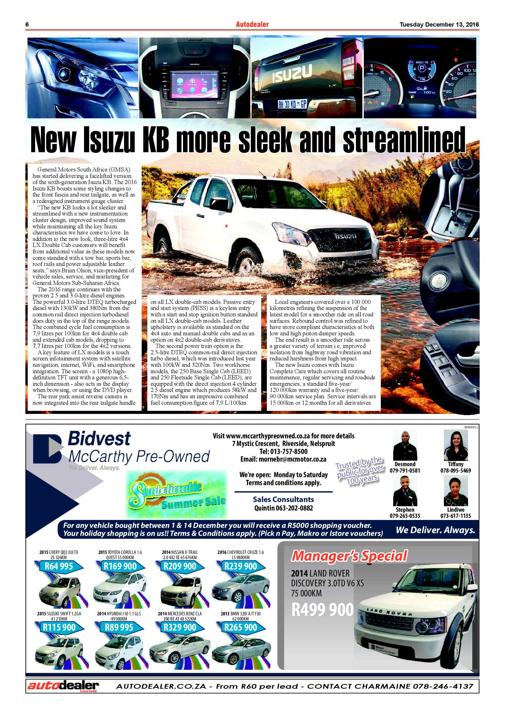 autodealer-13-december-2016-epapers-page-5