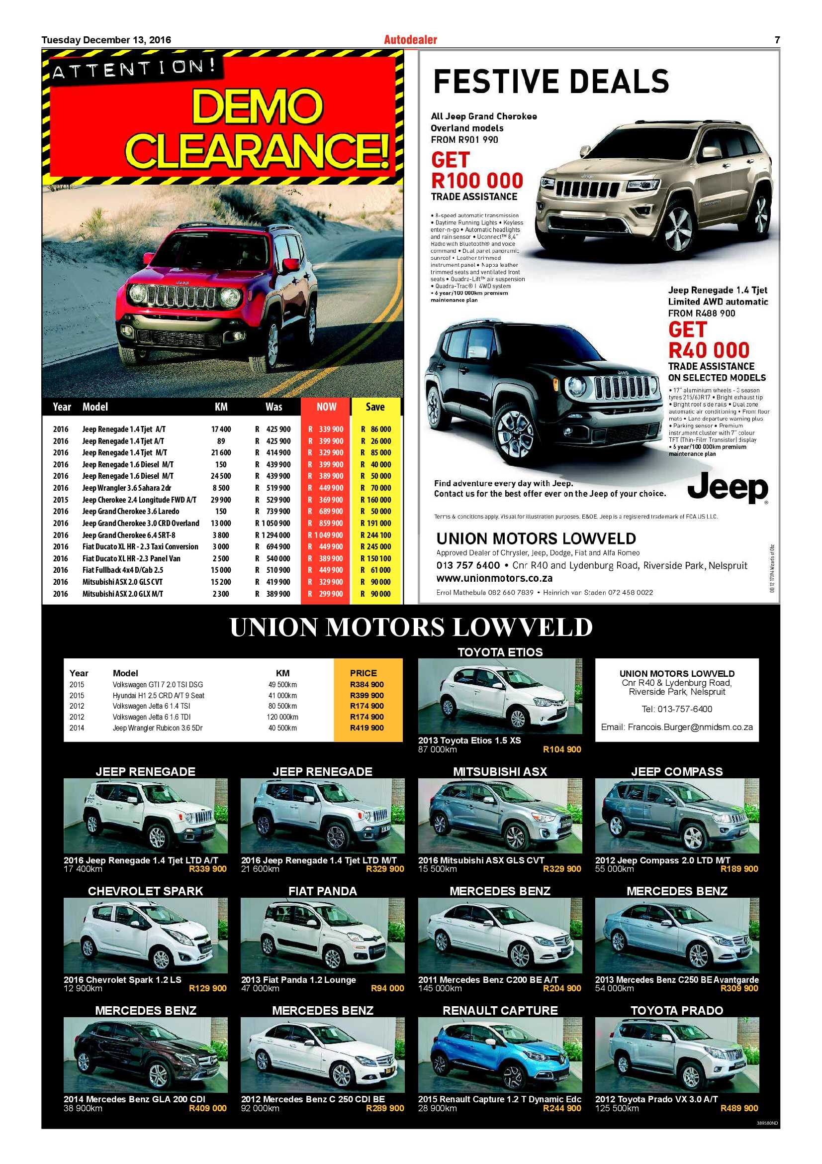 autodealer-13-december-2016-epapers-page-6