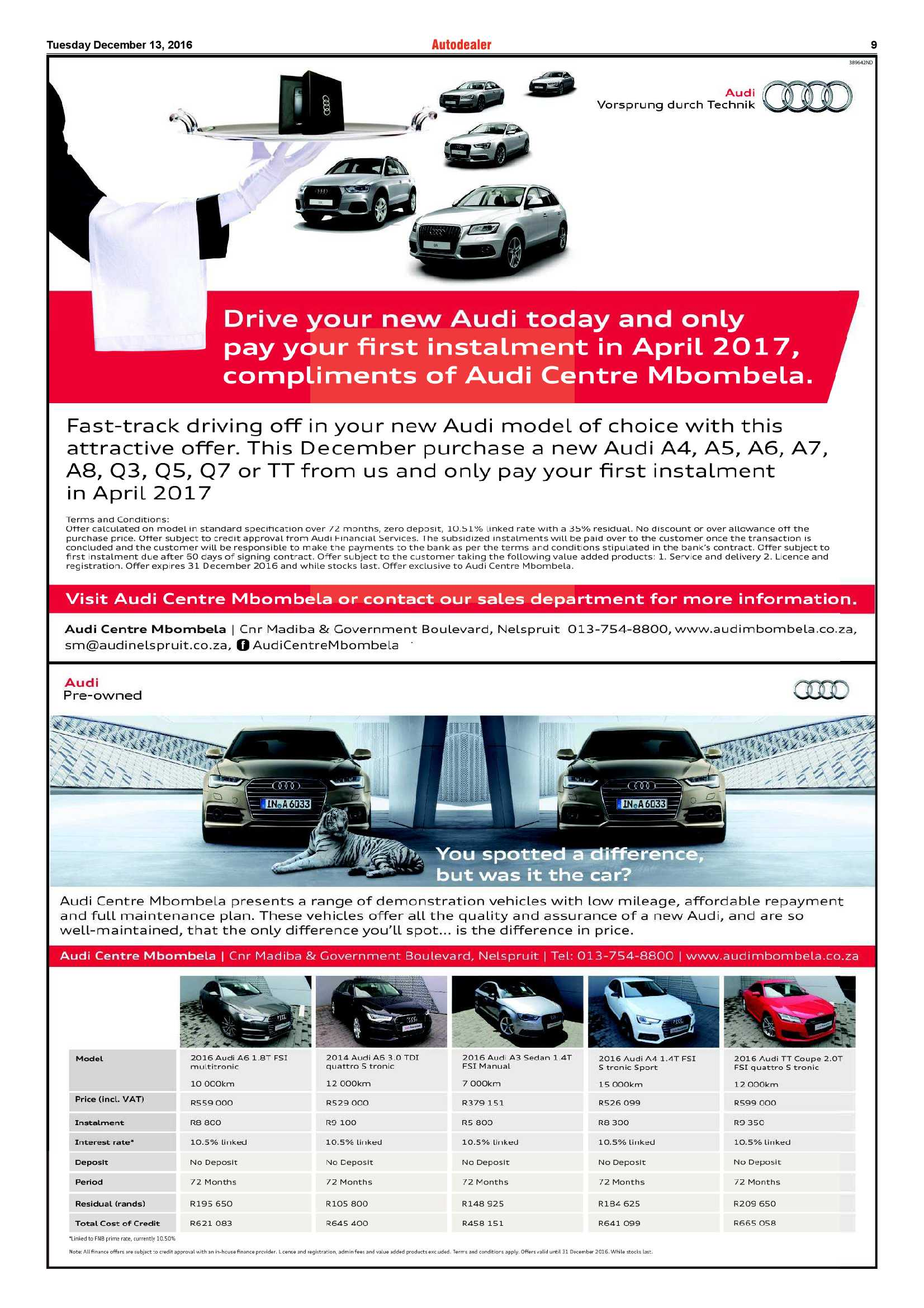 autodealer-13-december-2016-epapers-page-8