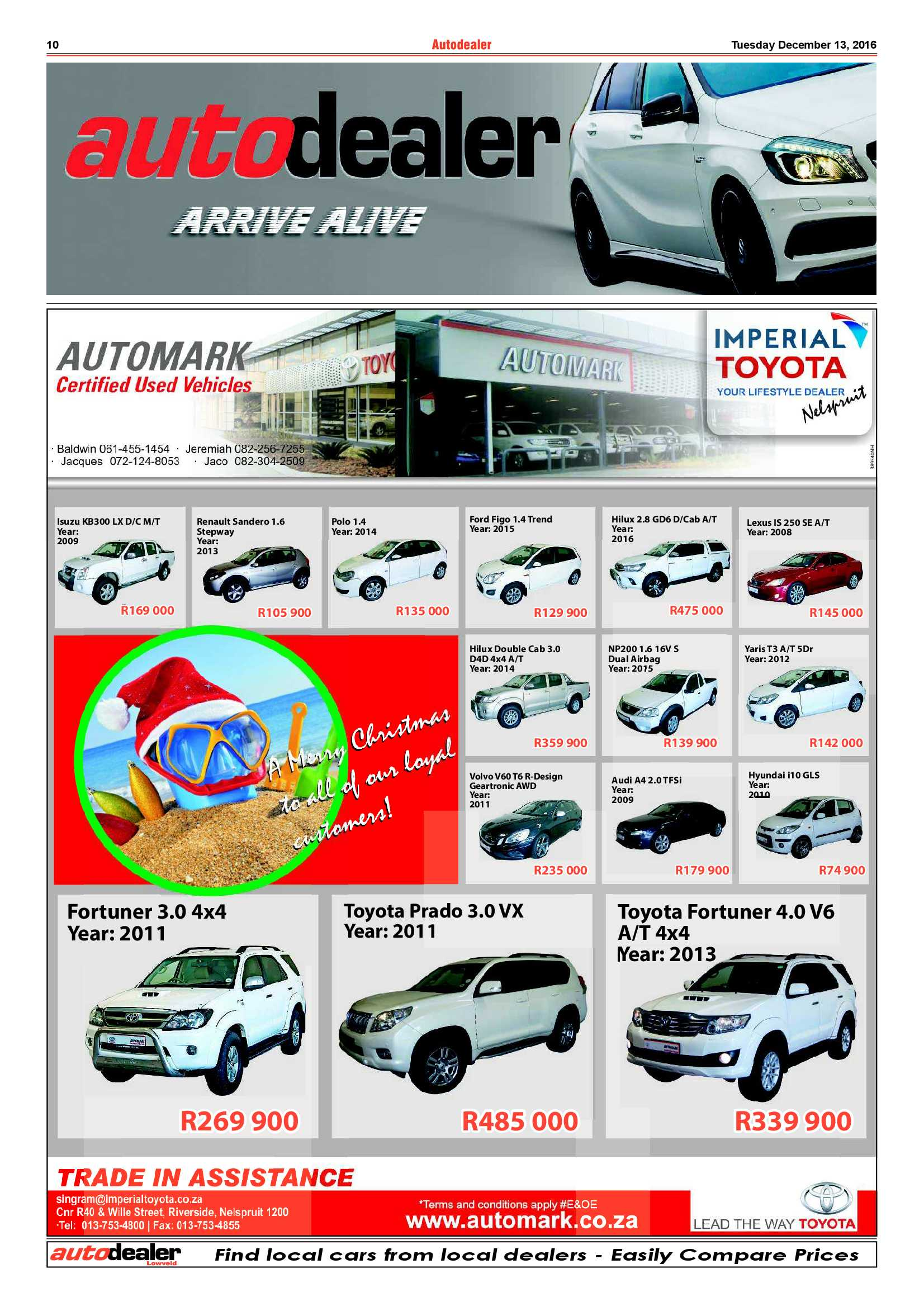 autodealer-13-december-2016-epapers-page-9