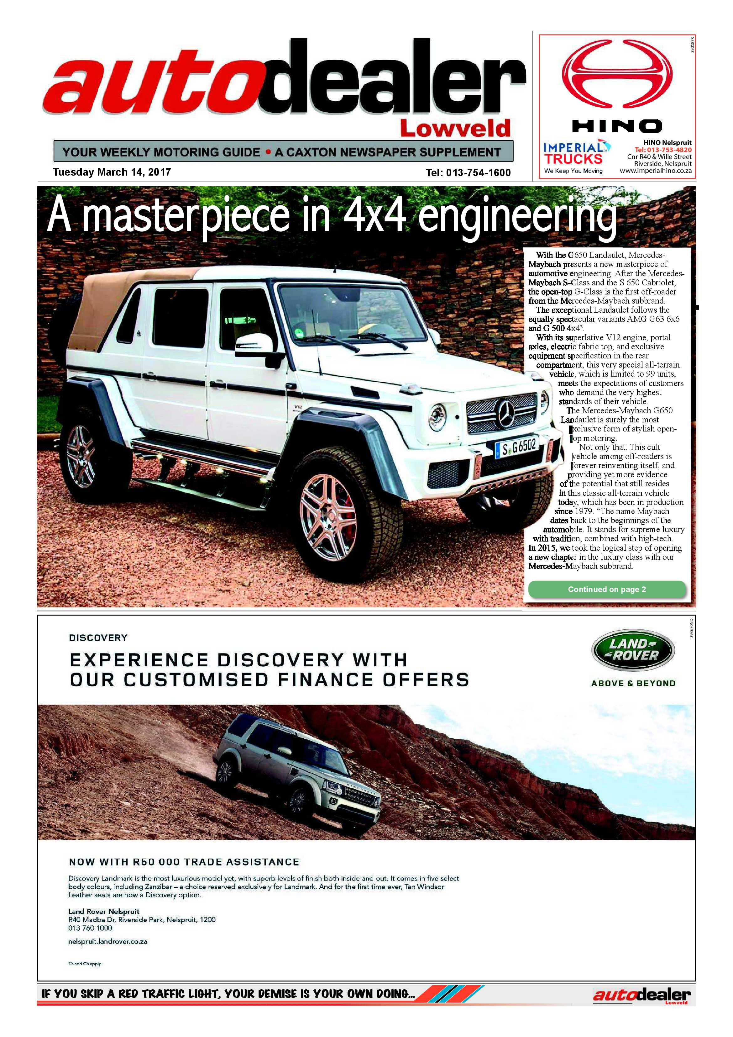 autodealer-14-march-epapers-page-1