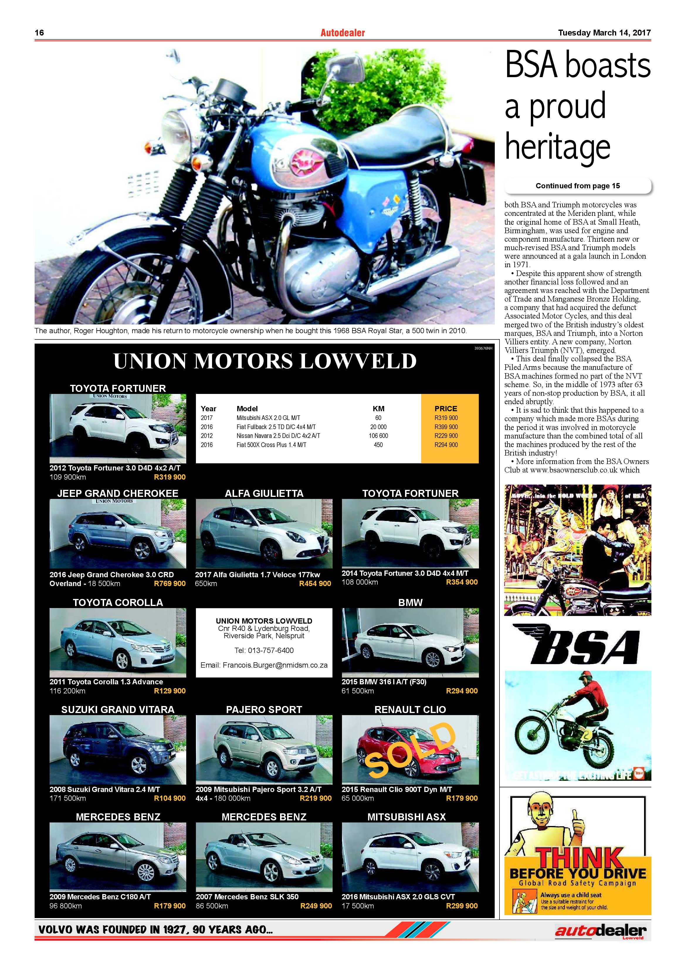 autodealer-14-march-epapers-page-12