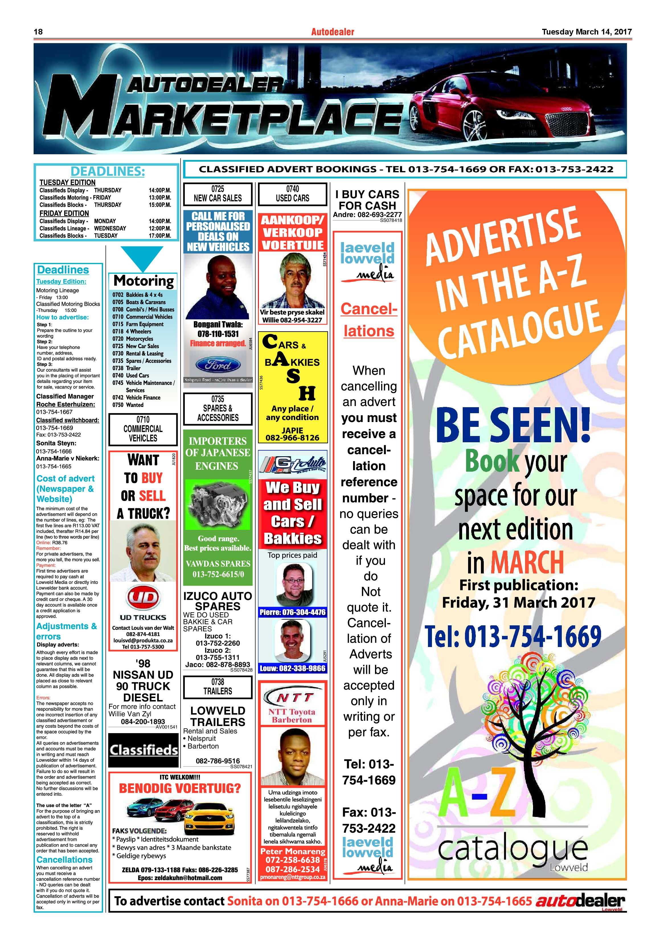 autodealer-14-march-epapers-page-14