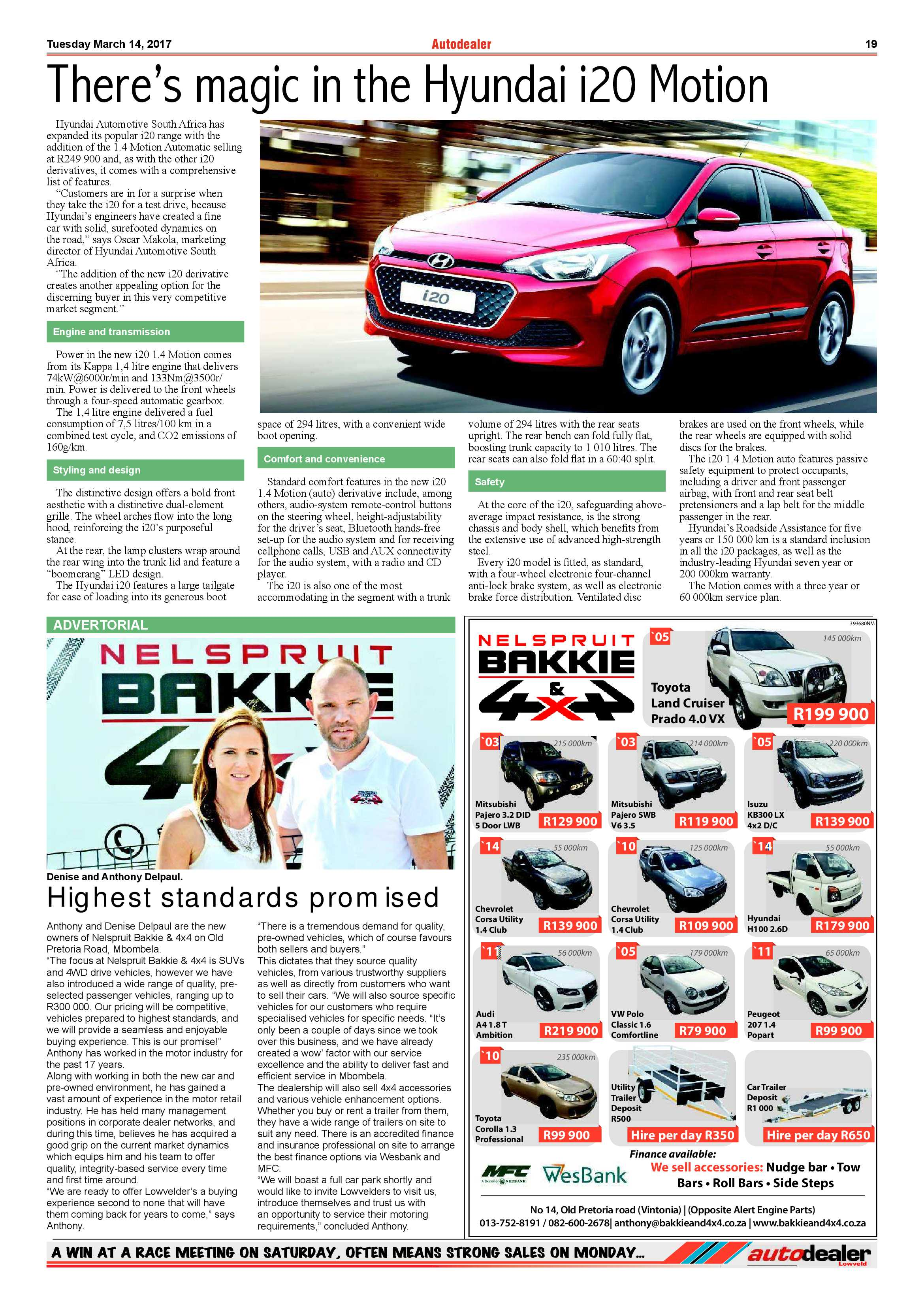autodealer-14-march-epapers-page-15