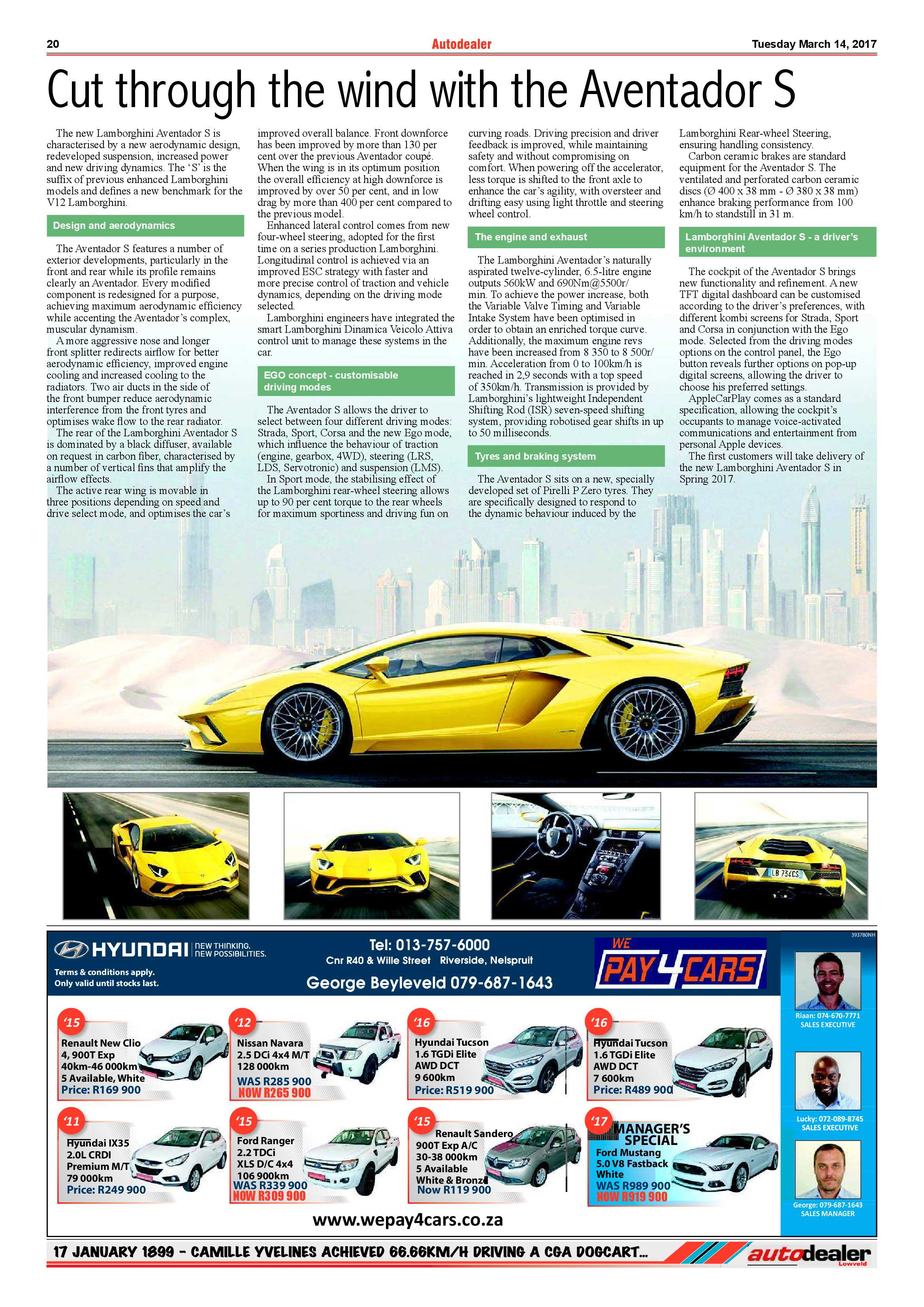 autodealer-14-march-epapers-page-16