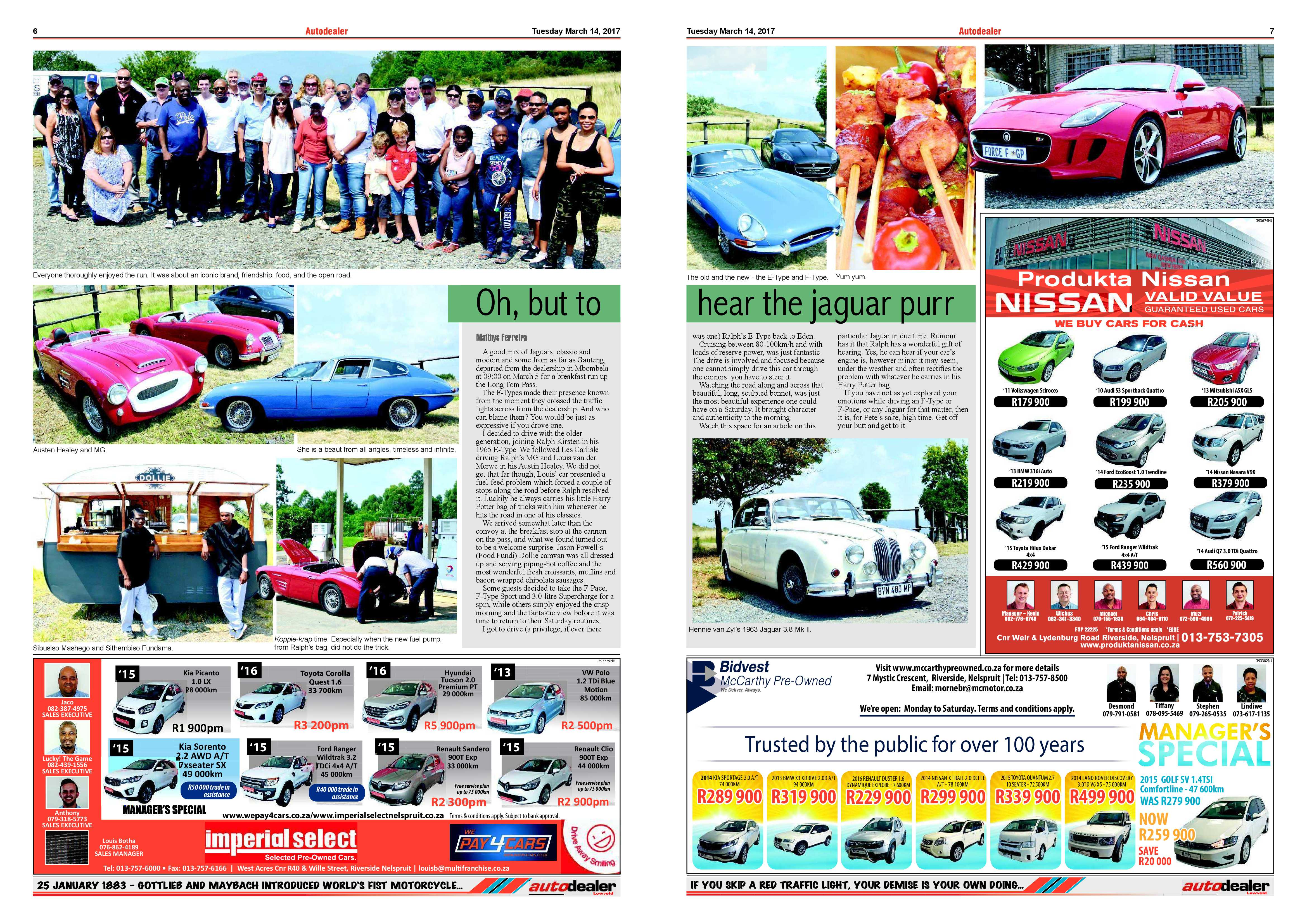 autodealer-14-march-epapers-page-5