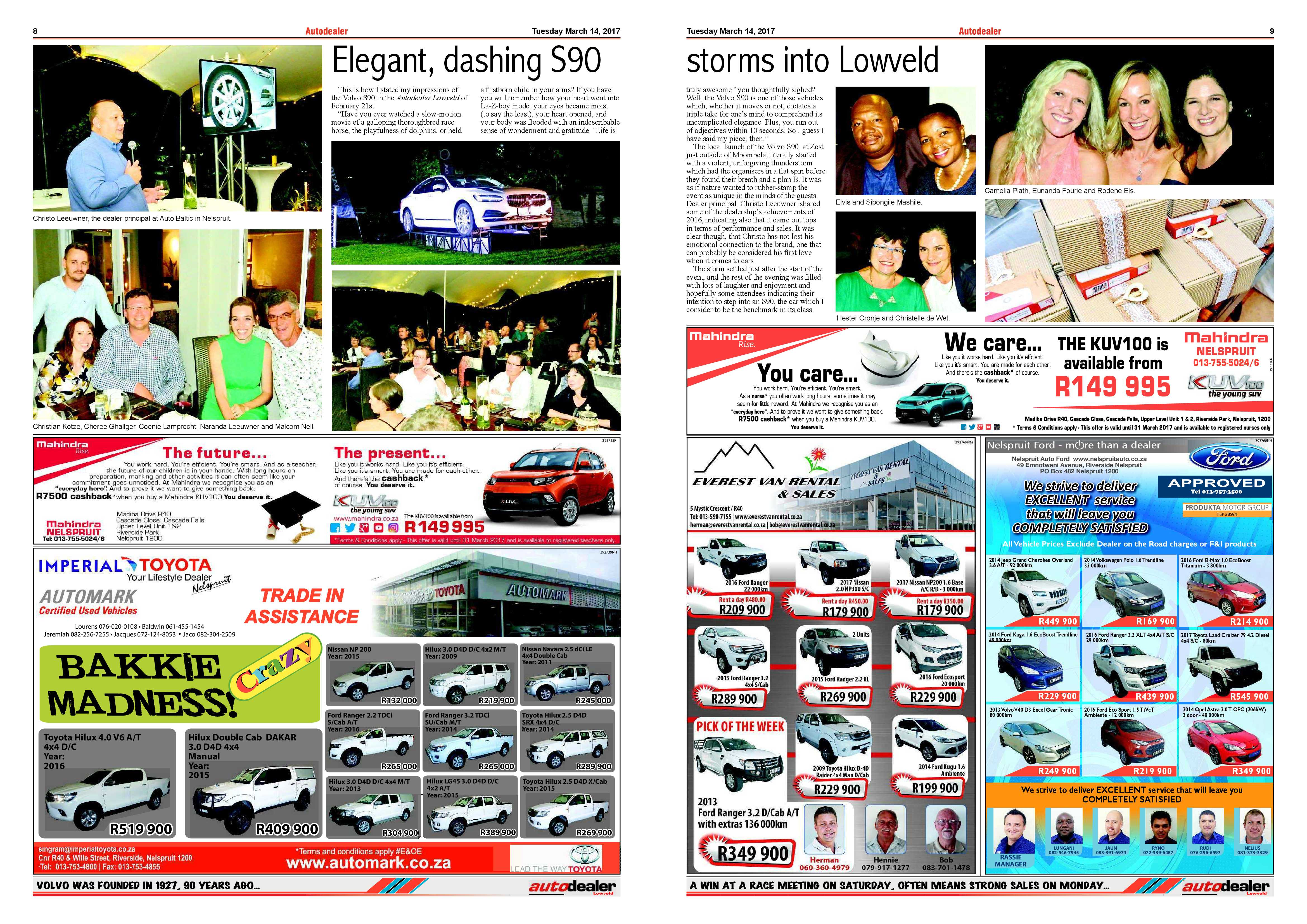 autodealer-14-march-epapers-page-6