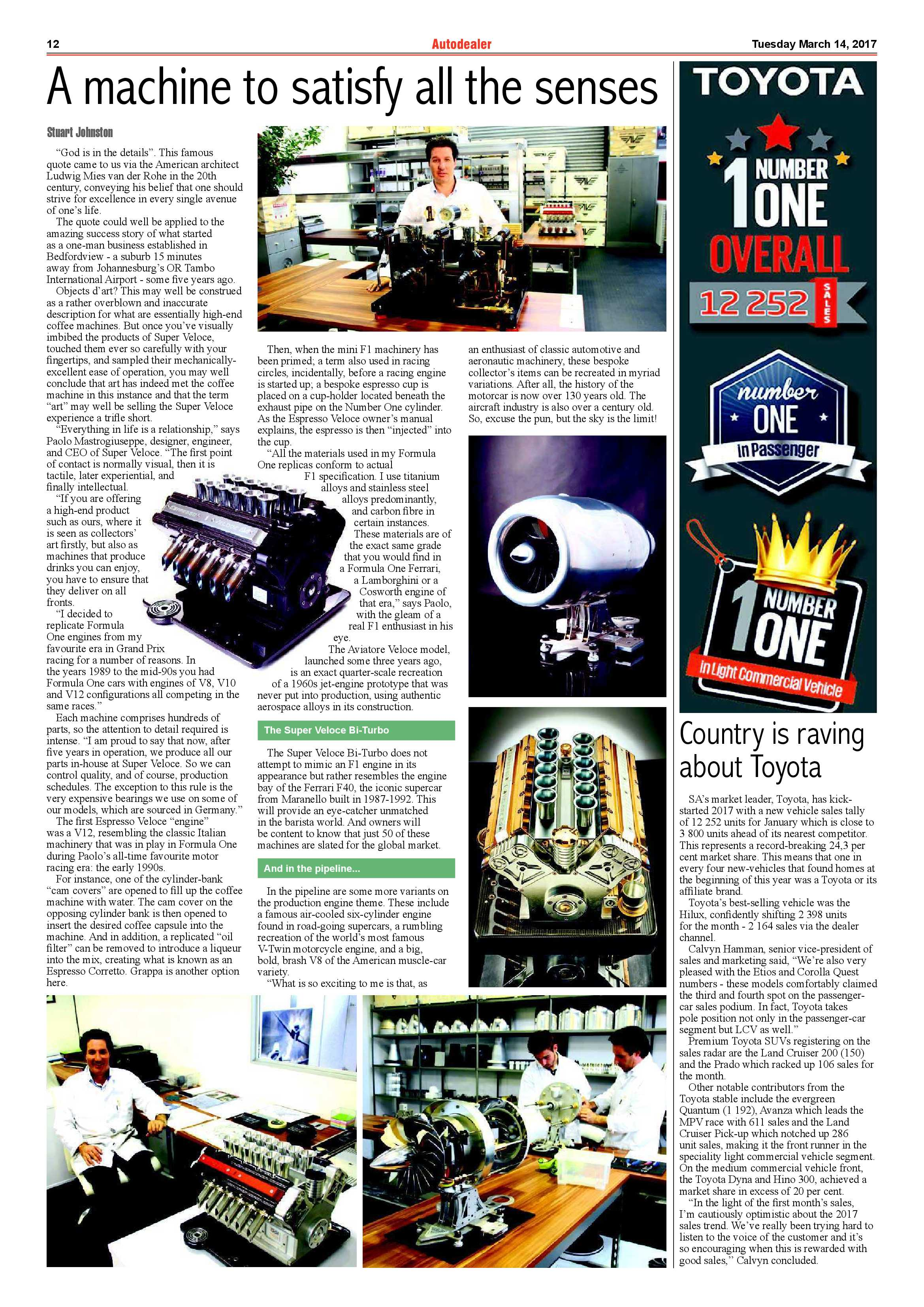 autodealer-14-march-epapers-page-8