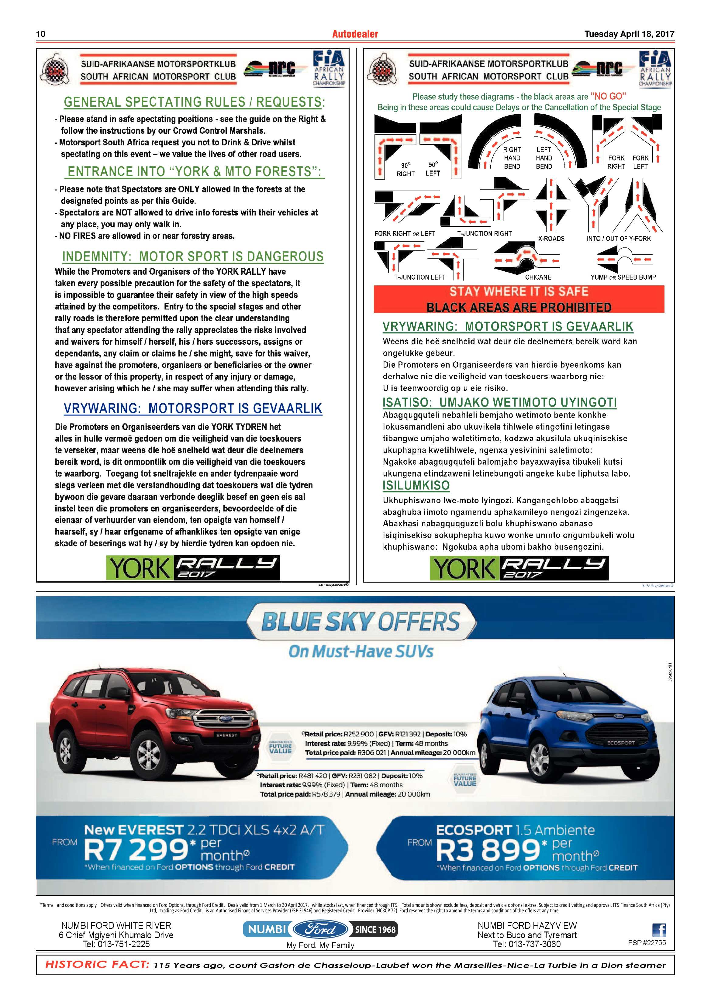 autodealer-18-april-2017-epapers-page-10