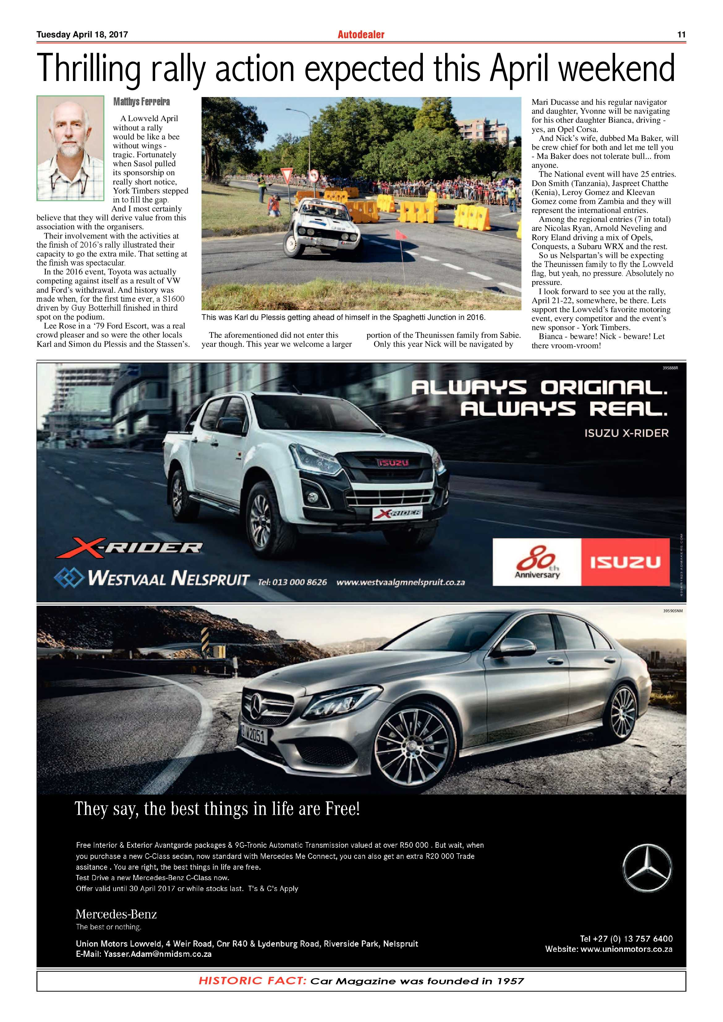 autodealer-18-april-2017-epapers-page-11