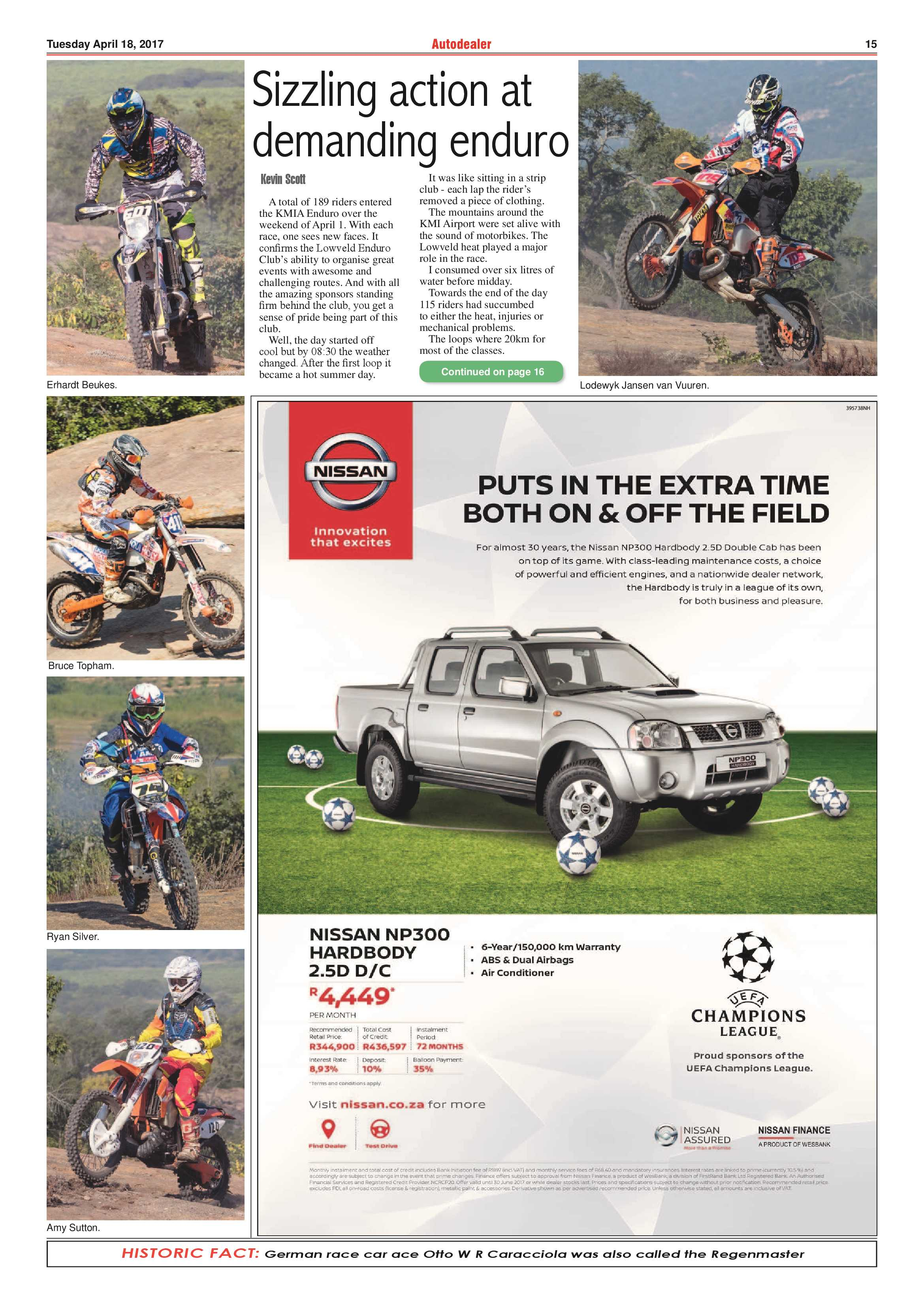 autodealer-18-april-2017-epapers-page-15