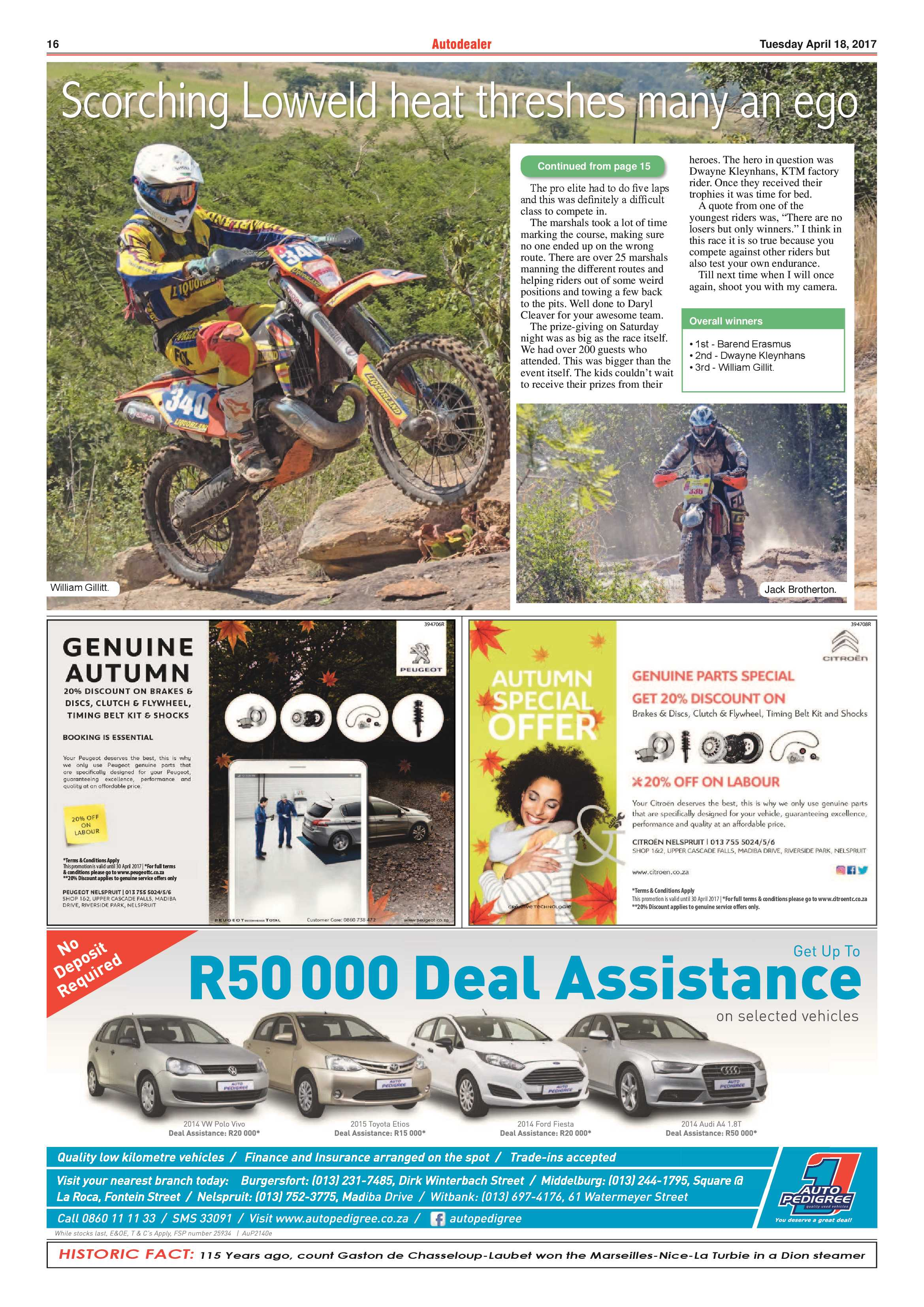 autodealer-18-april-2017-epapers-page-16