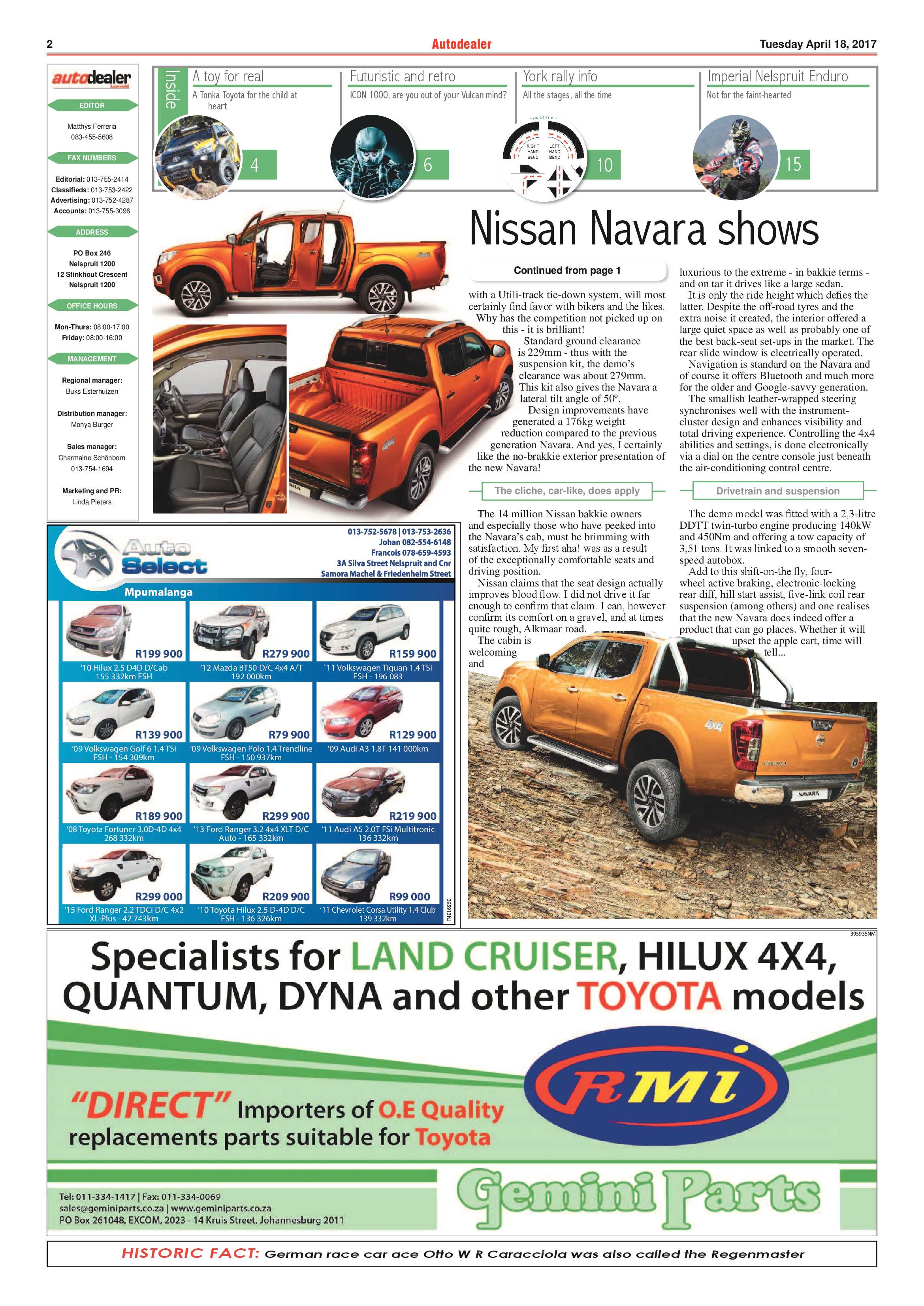 autodealer-18-april-2017-epapers-page-2