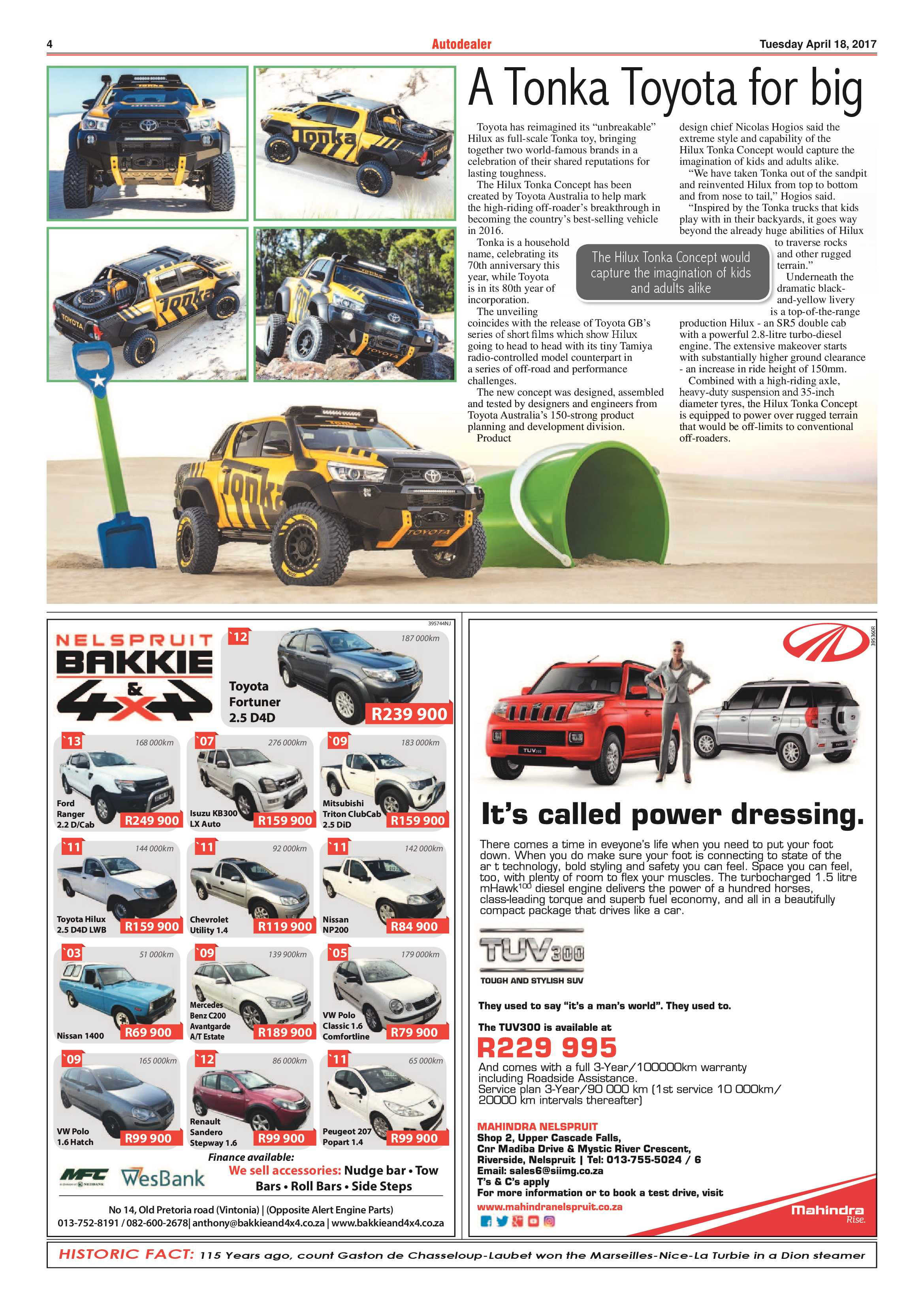 autodealer-18-april-2017-epapers-page-4