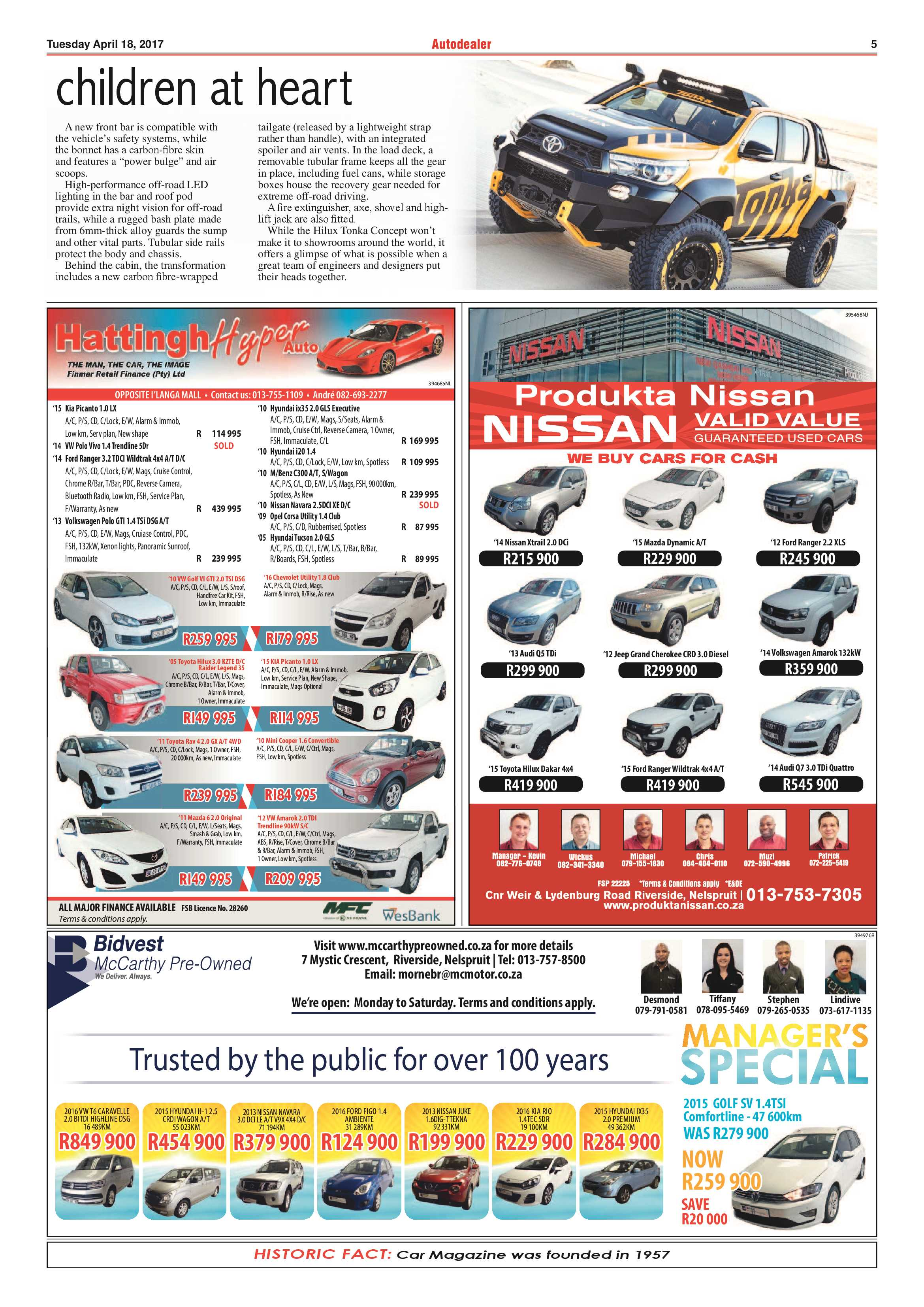 autodealer-18-april-2017-epapers-page-5