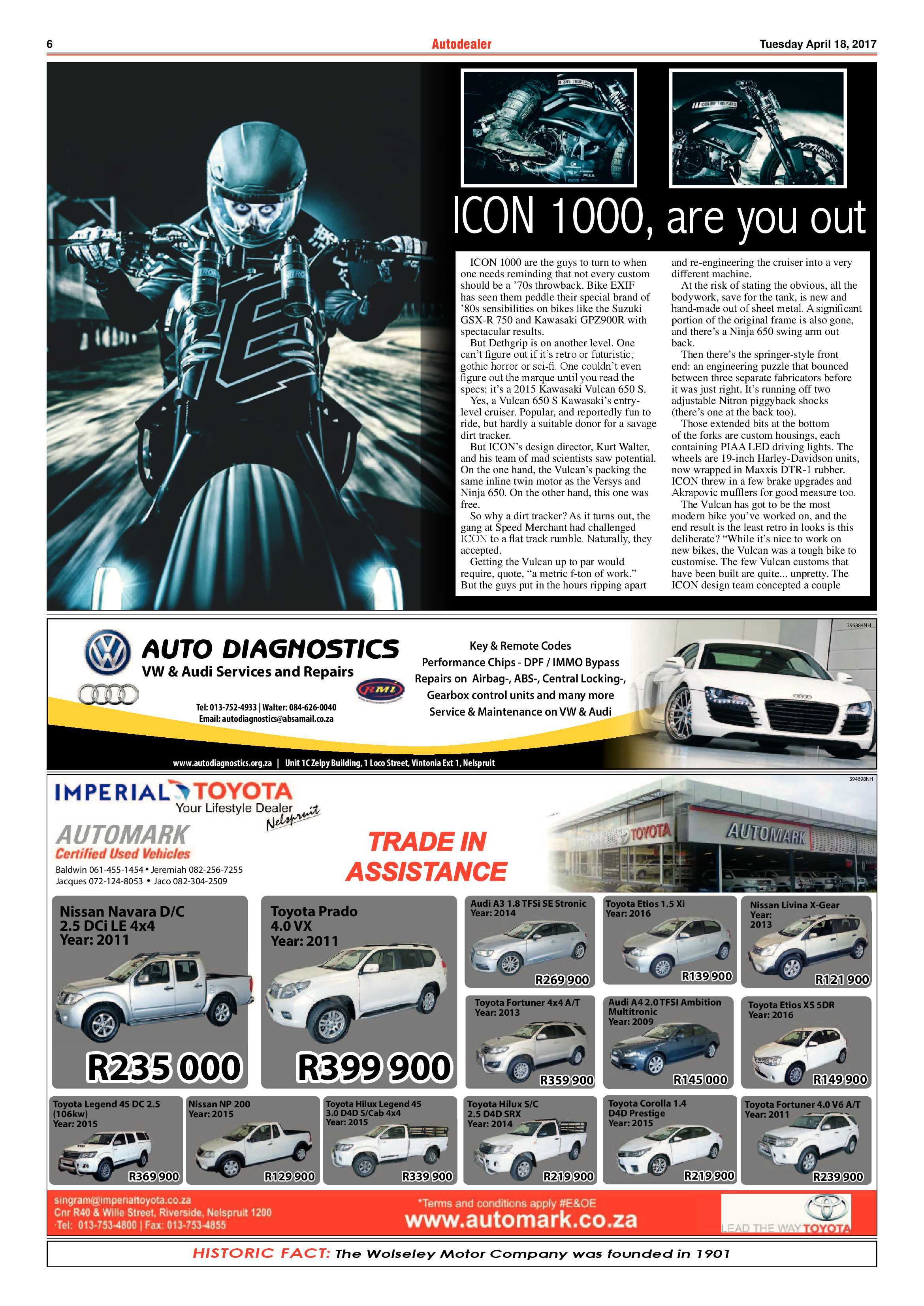 autodealer-18-april-2017-epapers-page-6