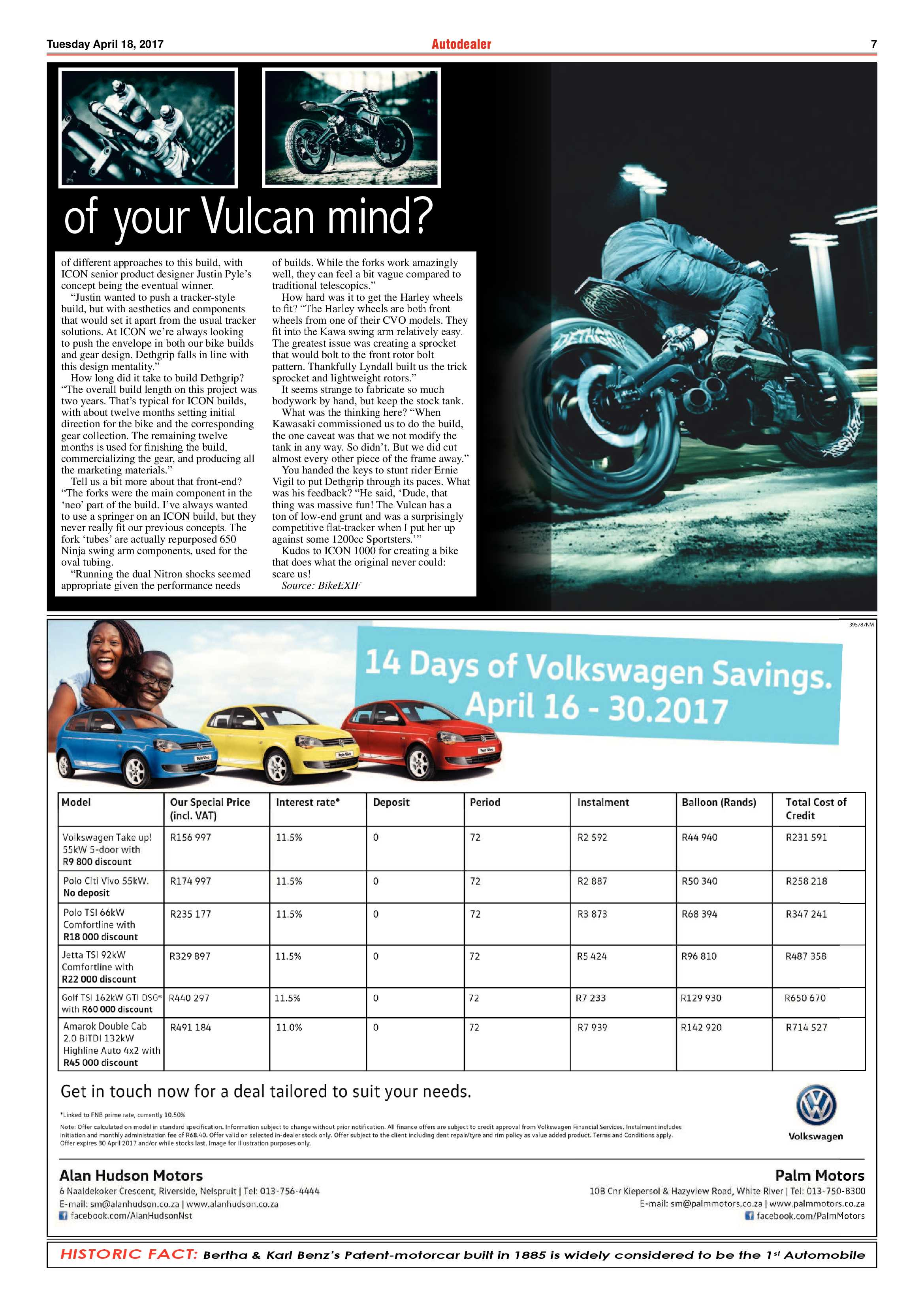 autodealer-18-april-2017-epapers-page-7