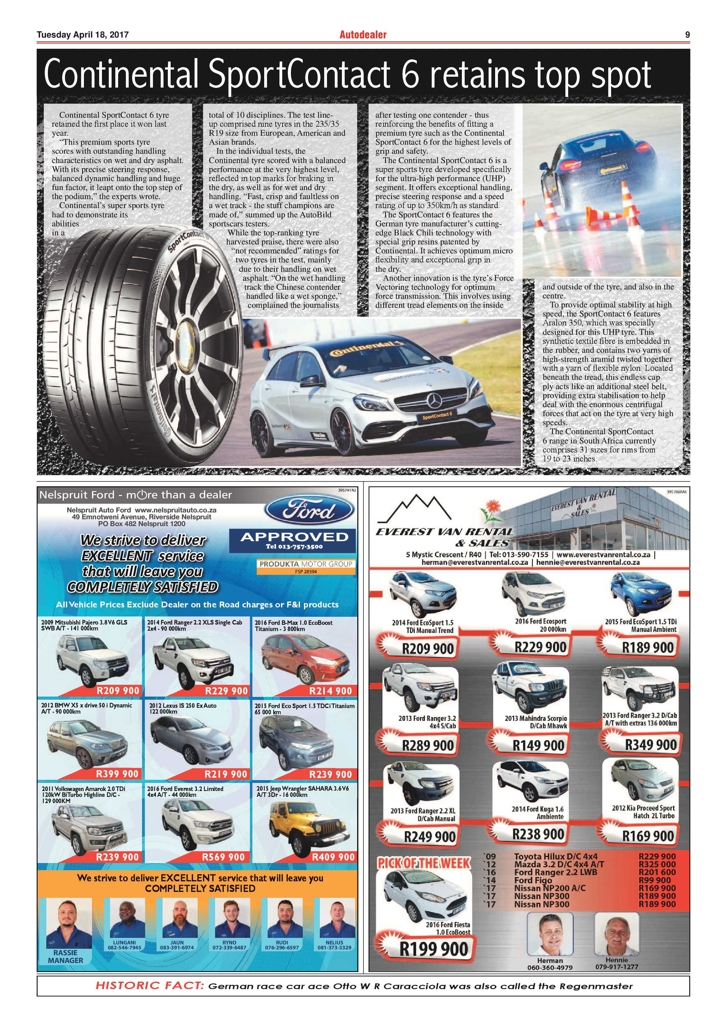 autodealer-18-april-2017-epapers-page-9