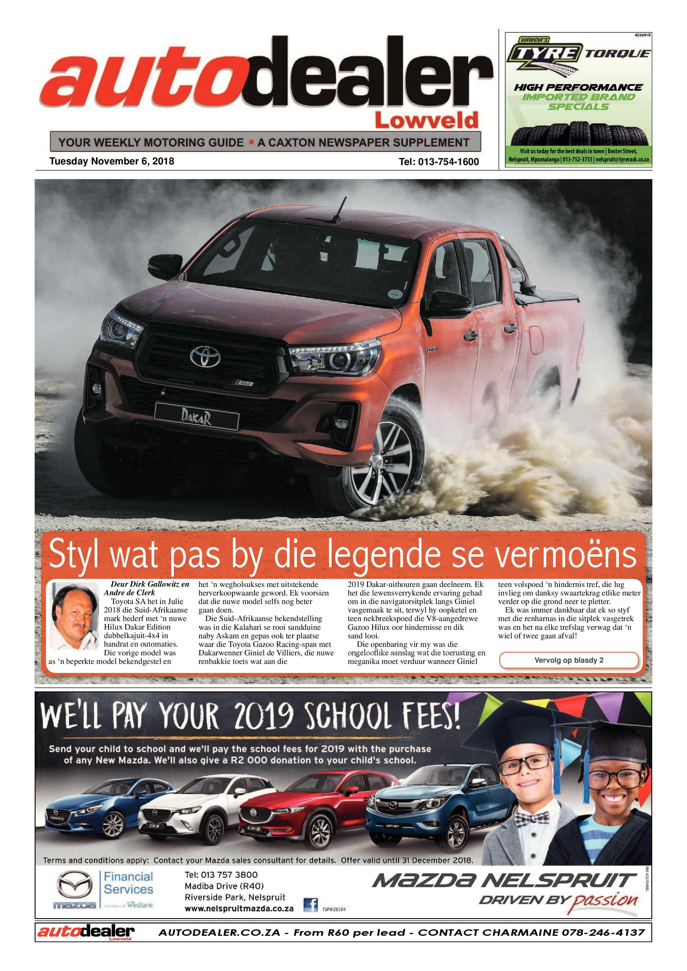 autodealer-6-november-2018-epapers-page-1