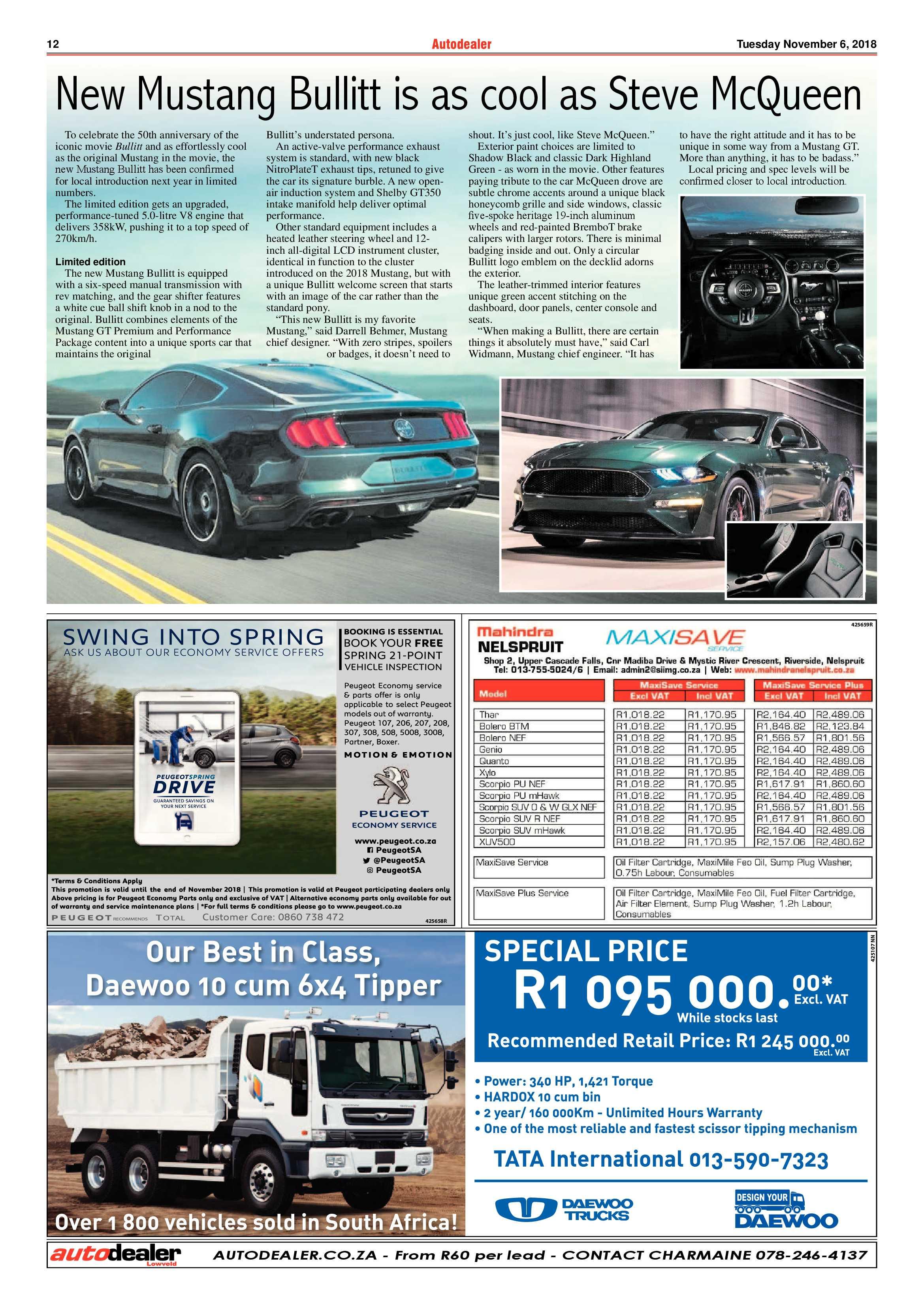 autodealer-6-november-2018-epapers-page-12