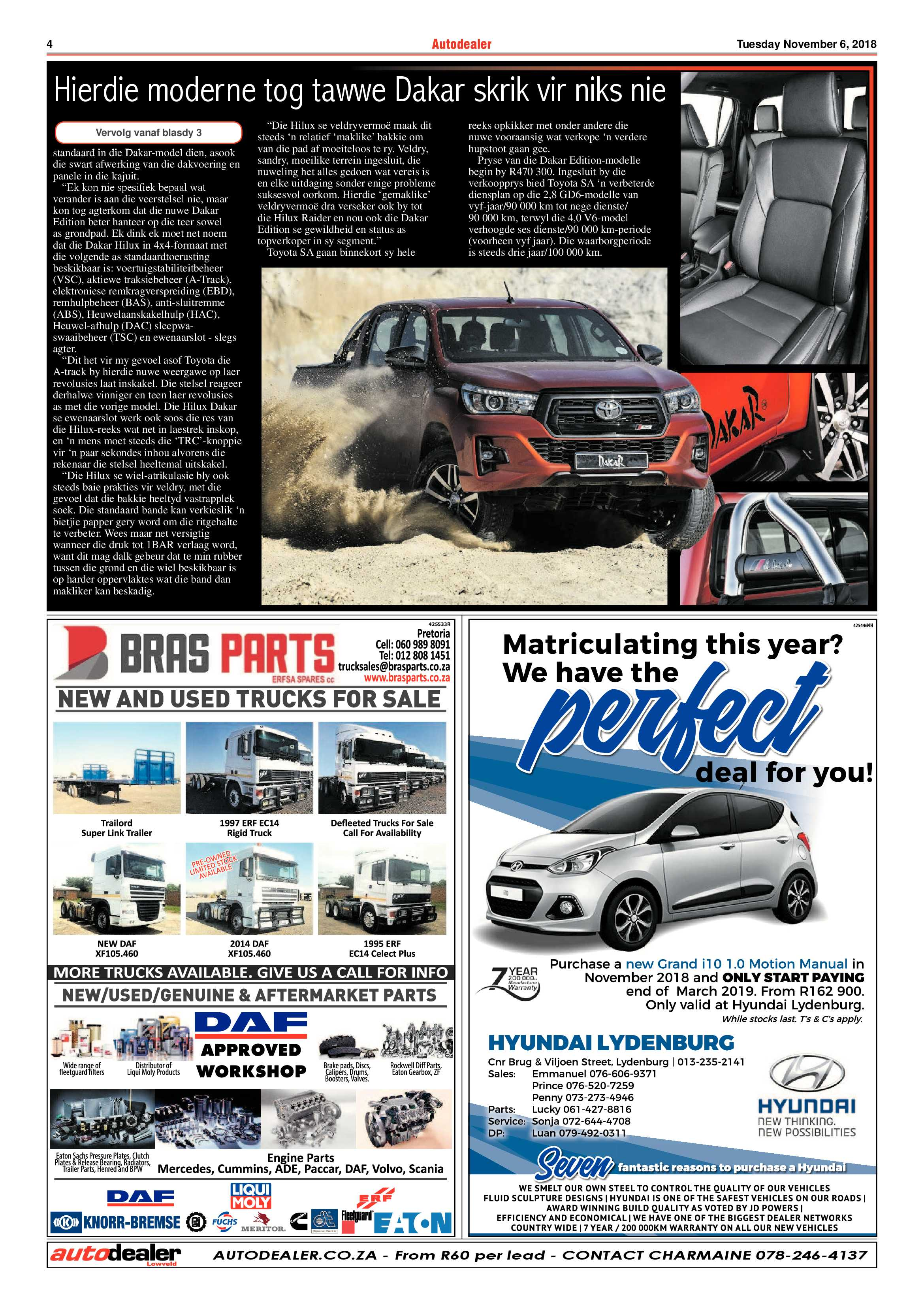 autodealer-6-november-2018-epapers-page-4