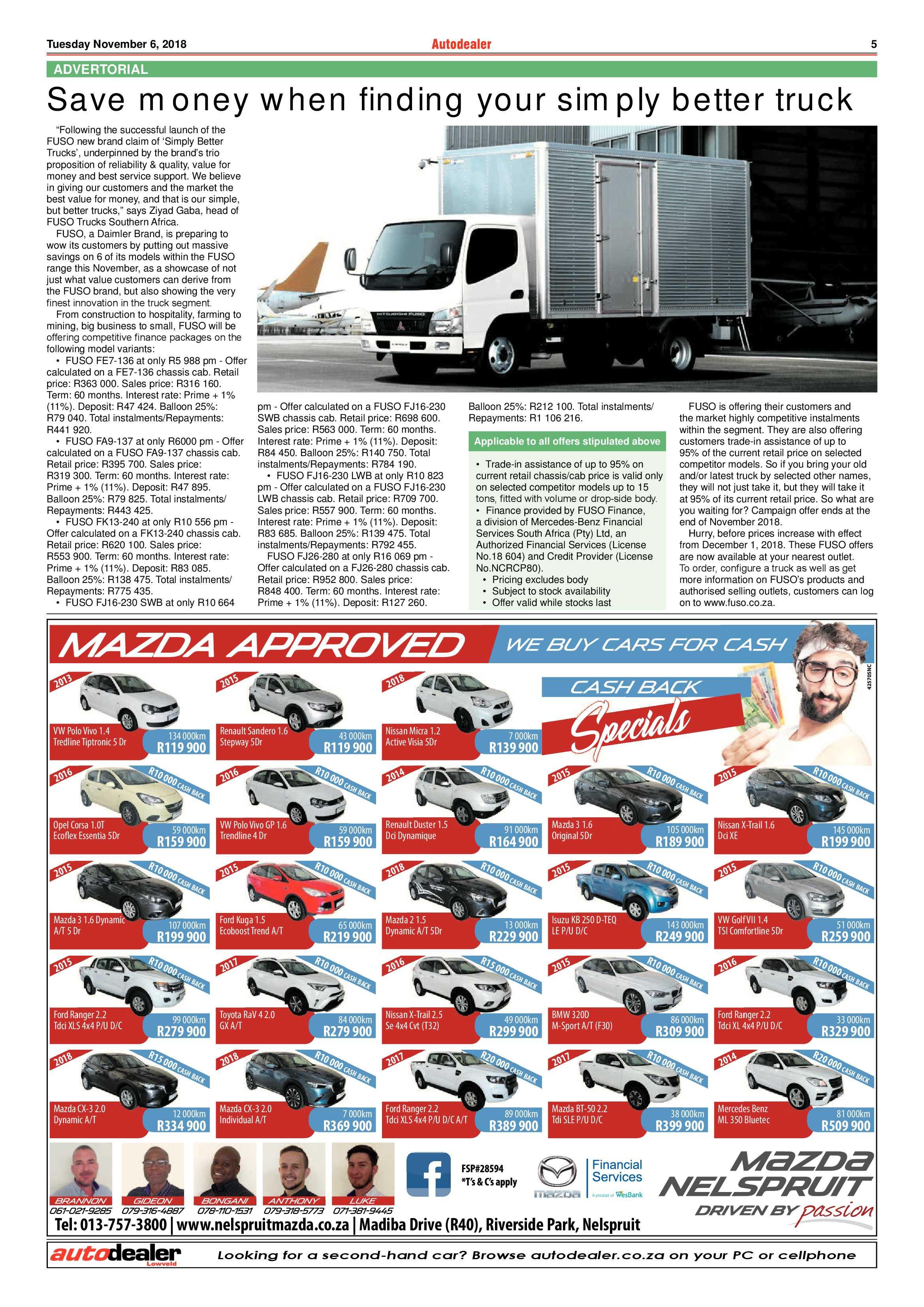 autodealer-6-november-2018-epapers-page-5