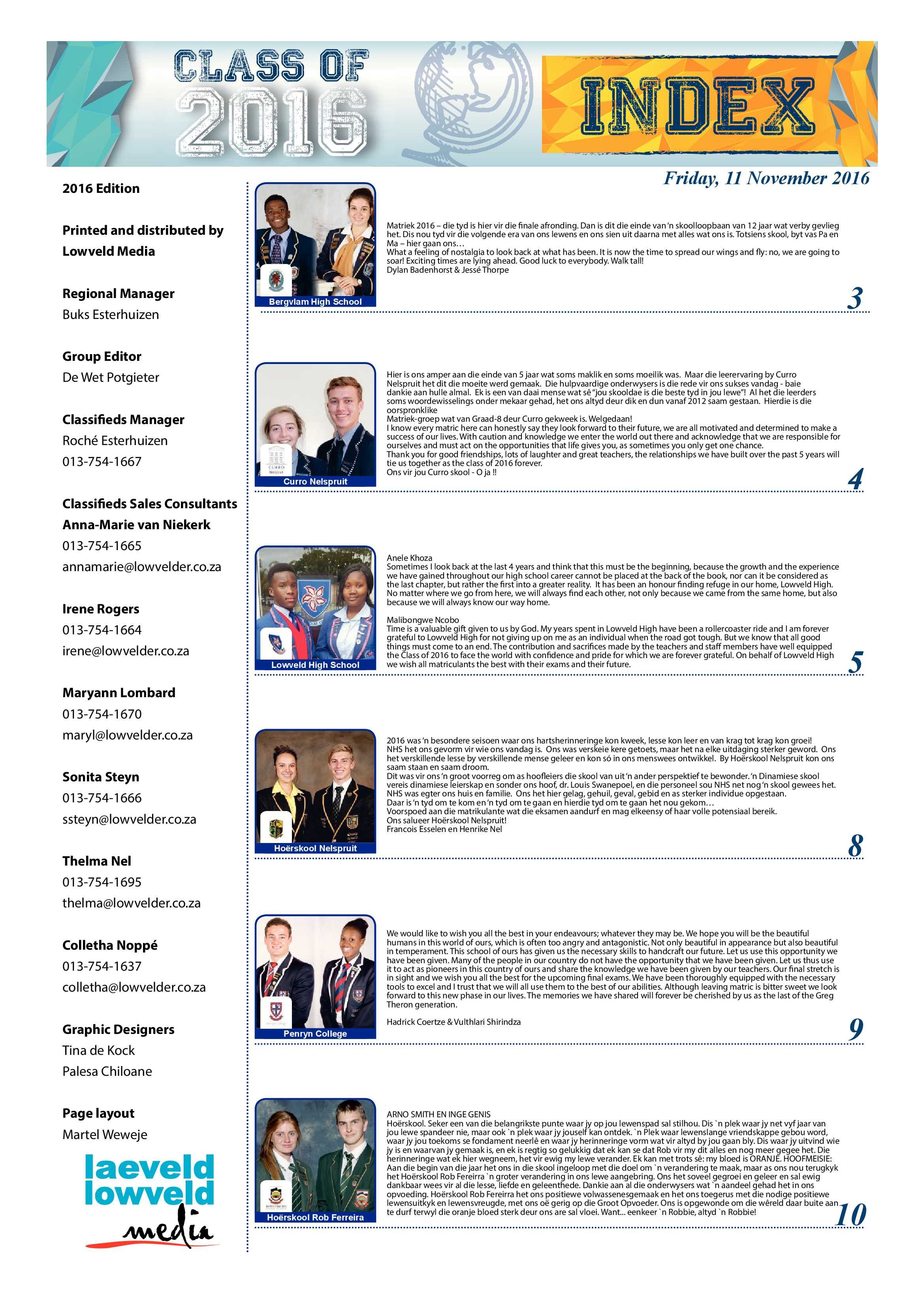 class-of-2016-2-epapers-page-12