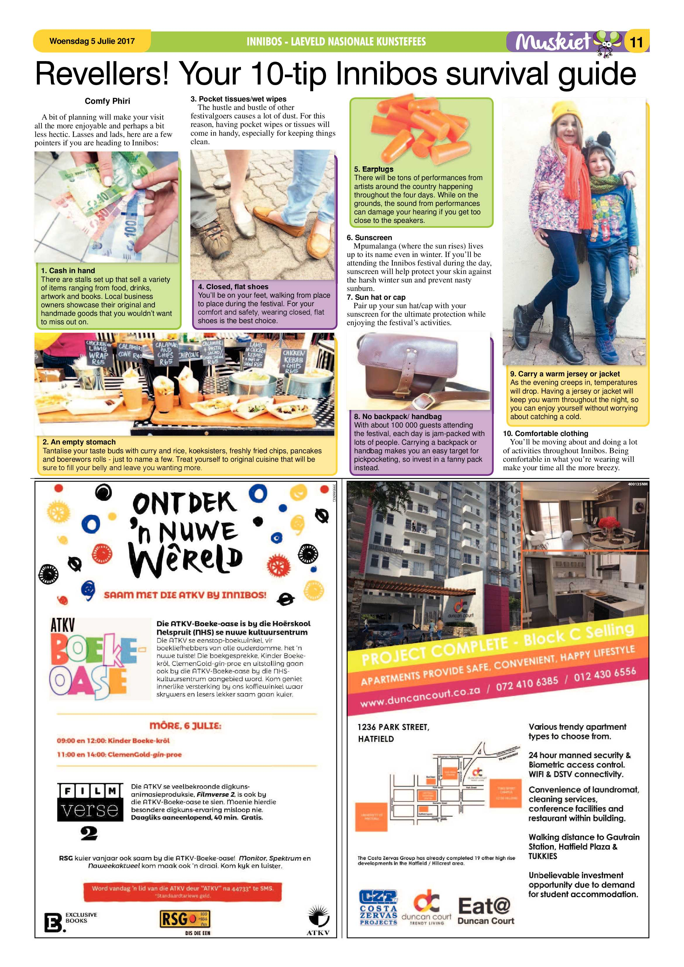 muskiet-5-july-2017-epapers-page-11