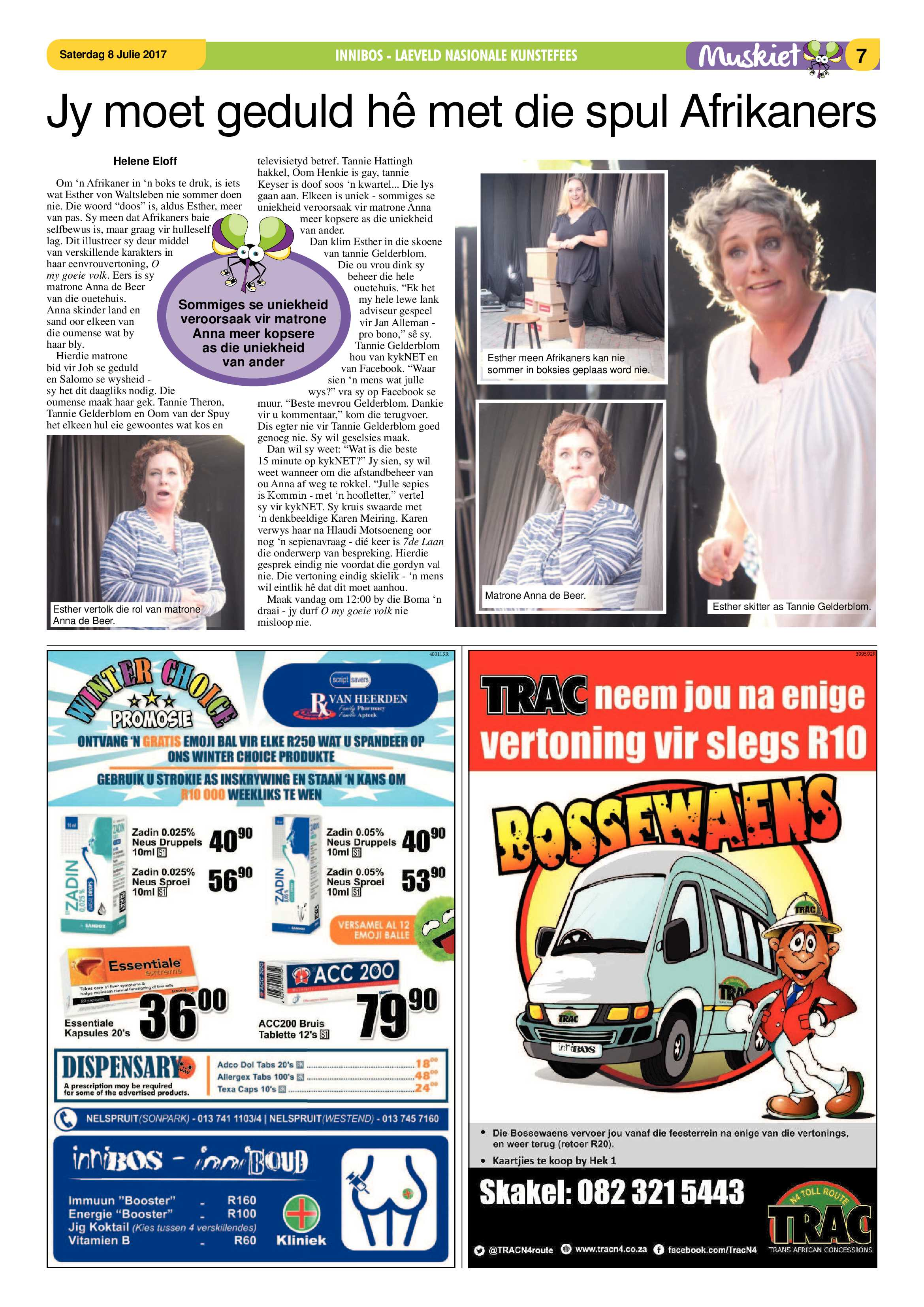 muskiet-8-july-2017-epapers-page-7