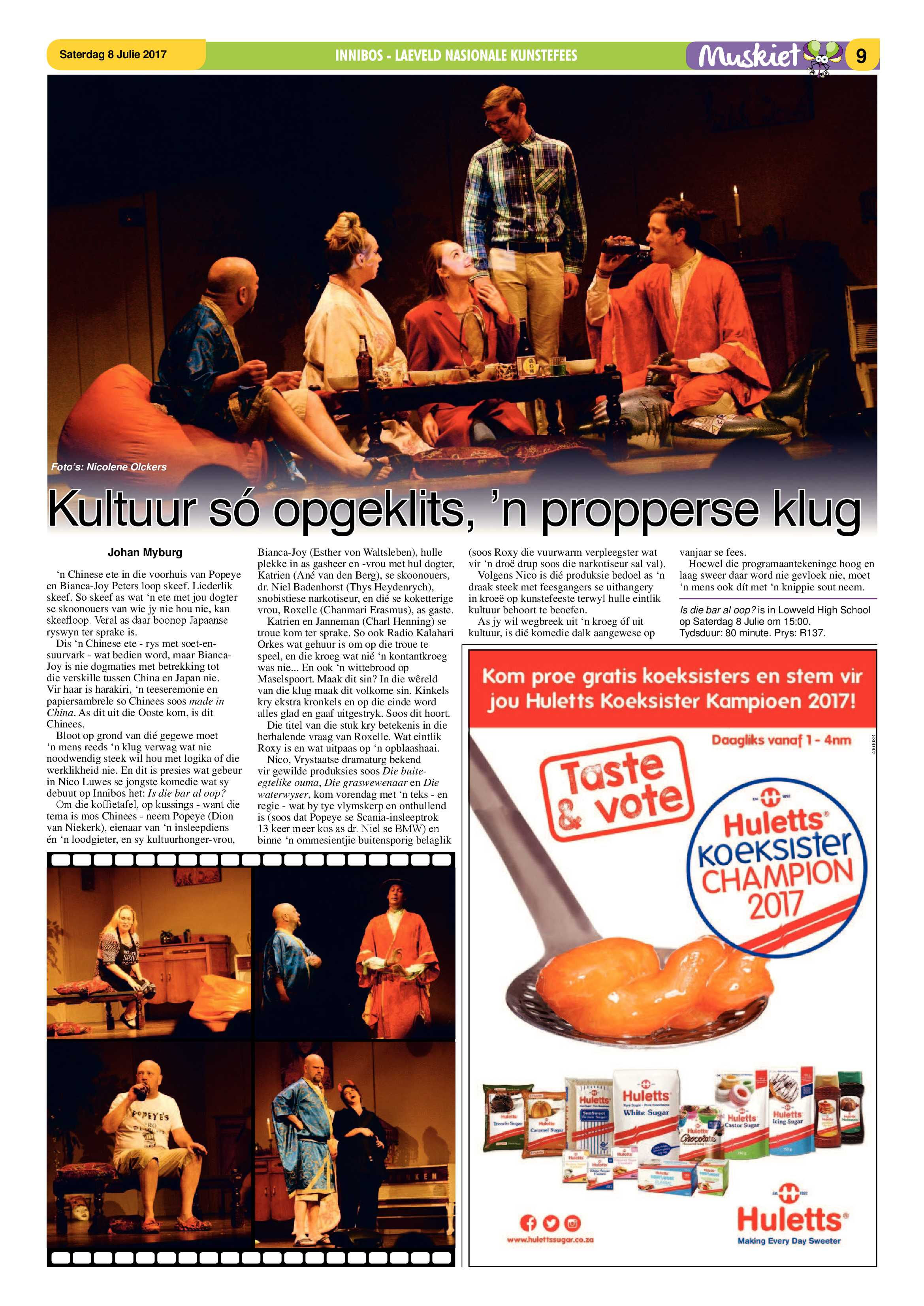 muskiet-8-july-2017-epapers-page-9