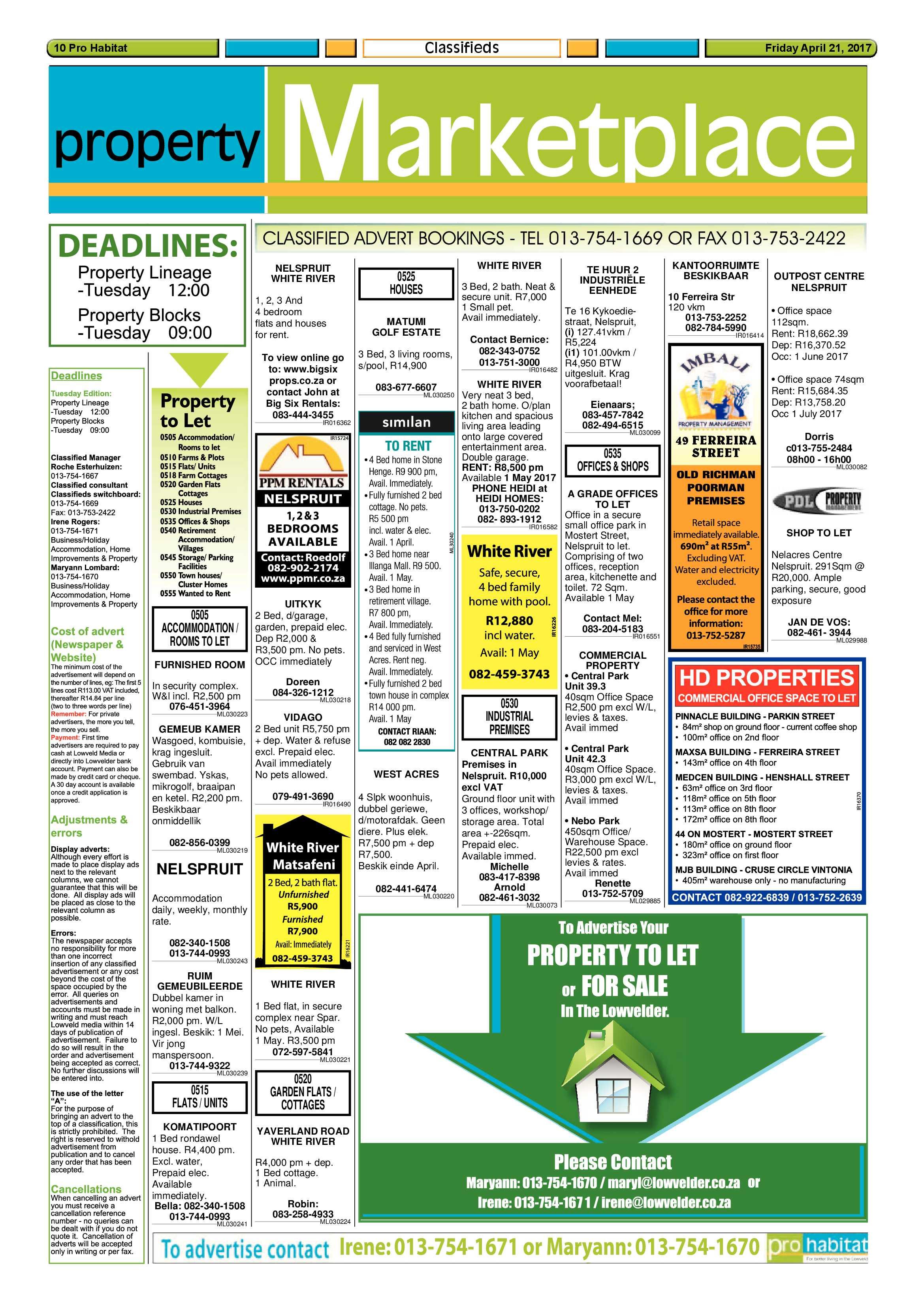 prohabitat-21-april-2017-epapers-page-10