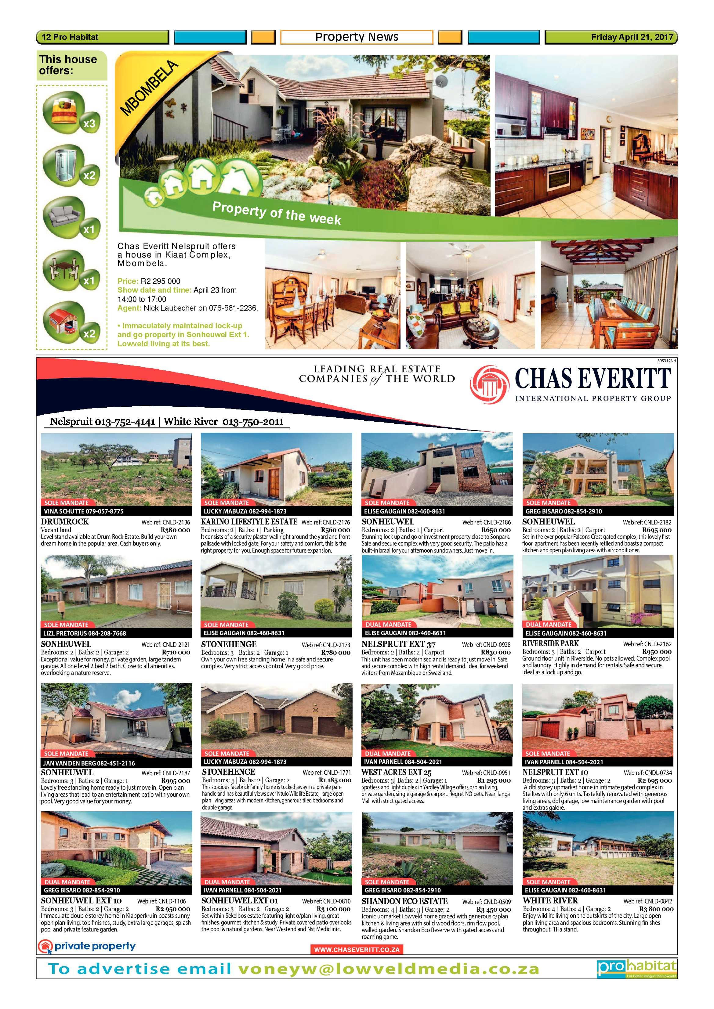 prohabitat-21-april-2017-epapers-page-12