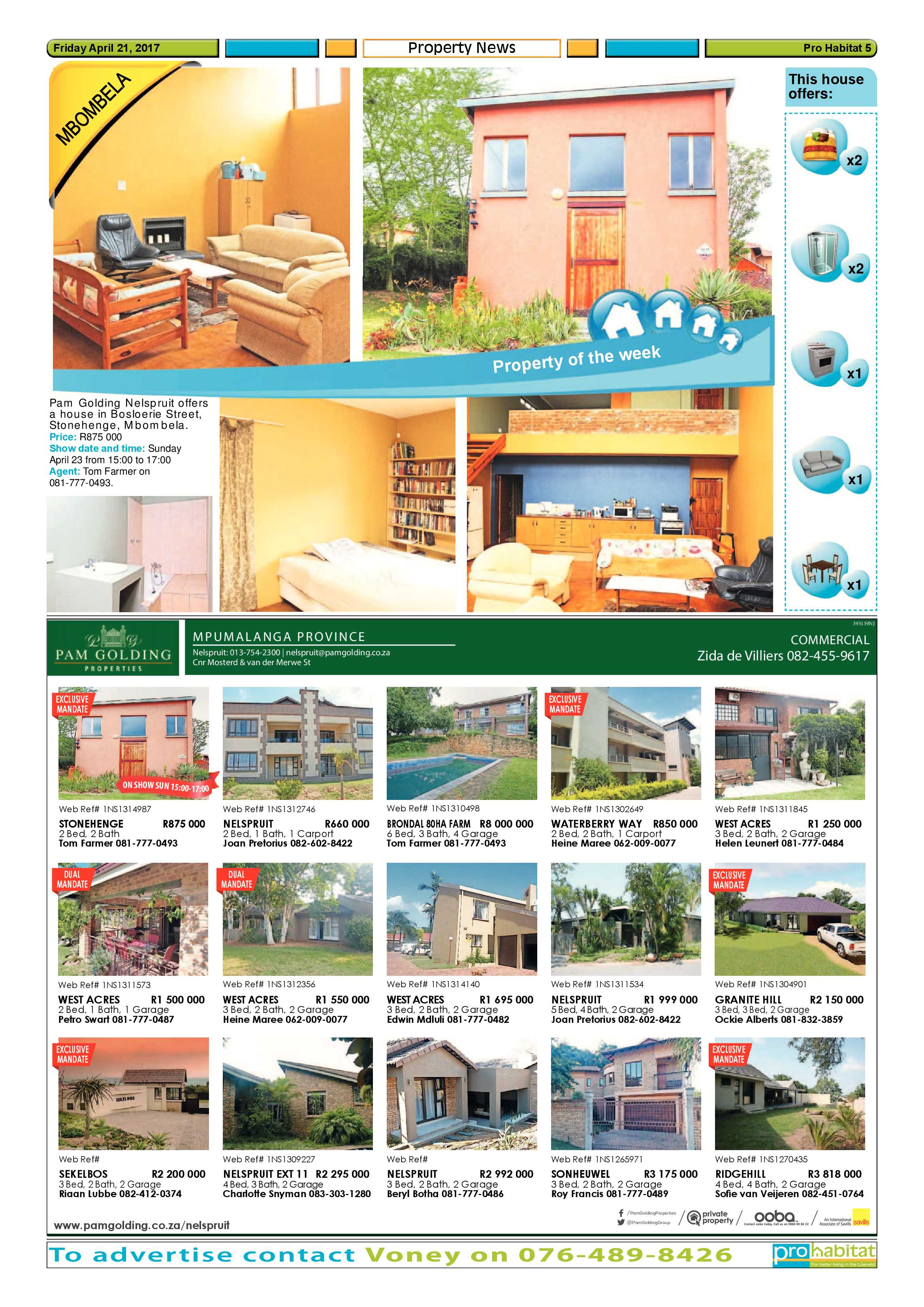 prohabitat-21-april-2017-epapers-page-5