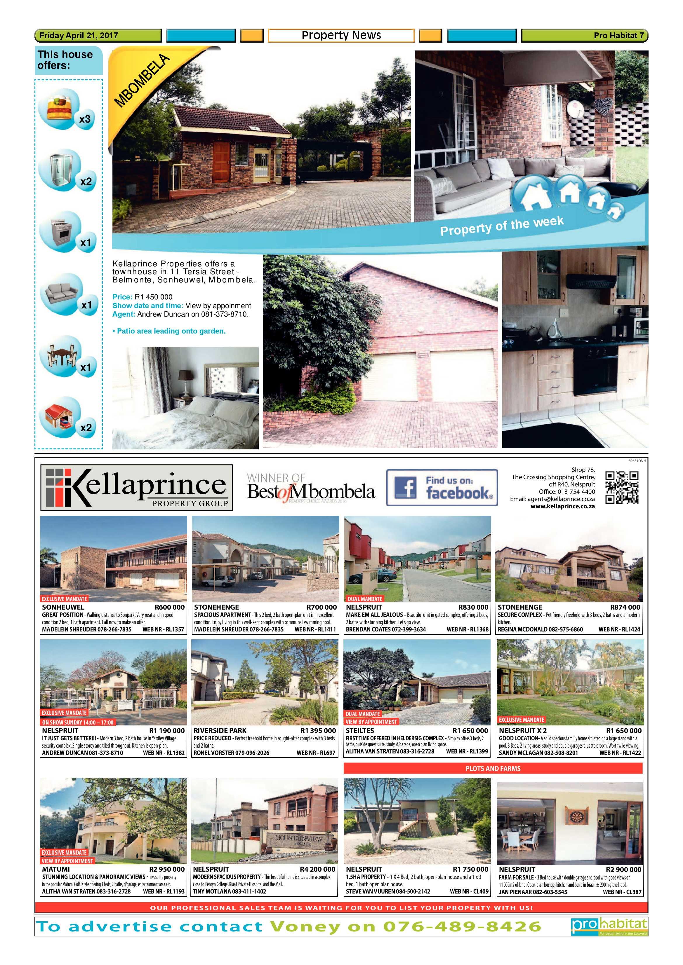 prohabitat-21-april-2017-epapers-page-7